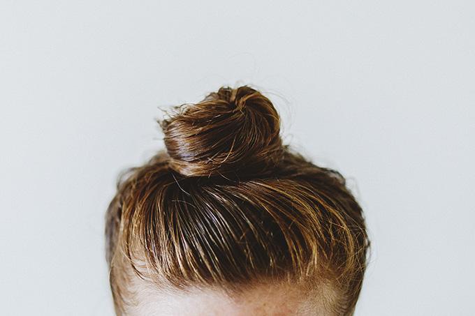 coconut-oil-hair-mask.jpg