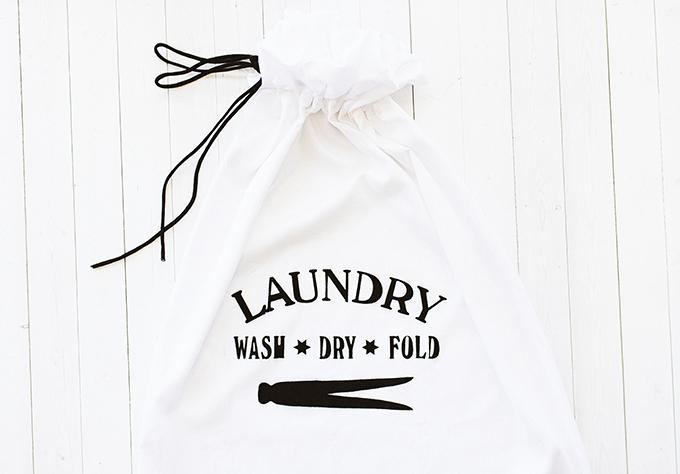 Best-Laundry-Bag.jpg