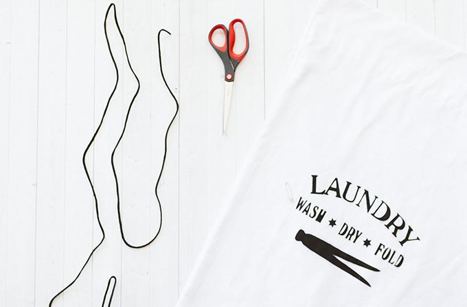 Best-Travel-Laundry-Bag.jpg
