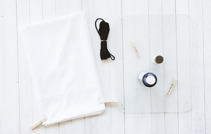 Laundry-Bag-Tutorial.jpg