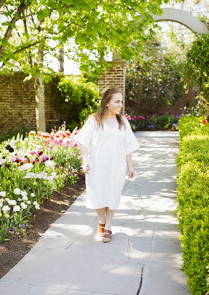 Hackwith-Designs-White-Dress.jpg