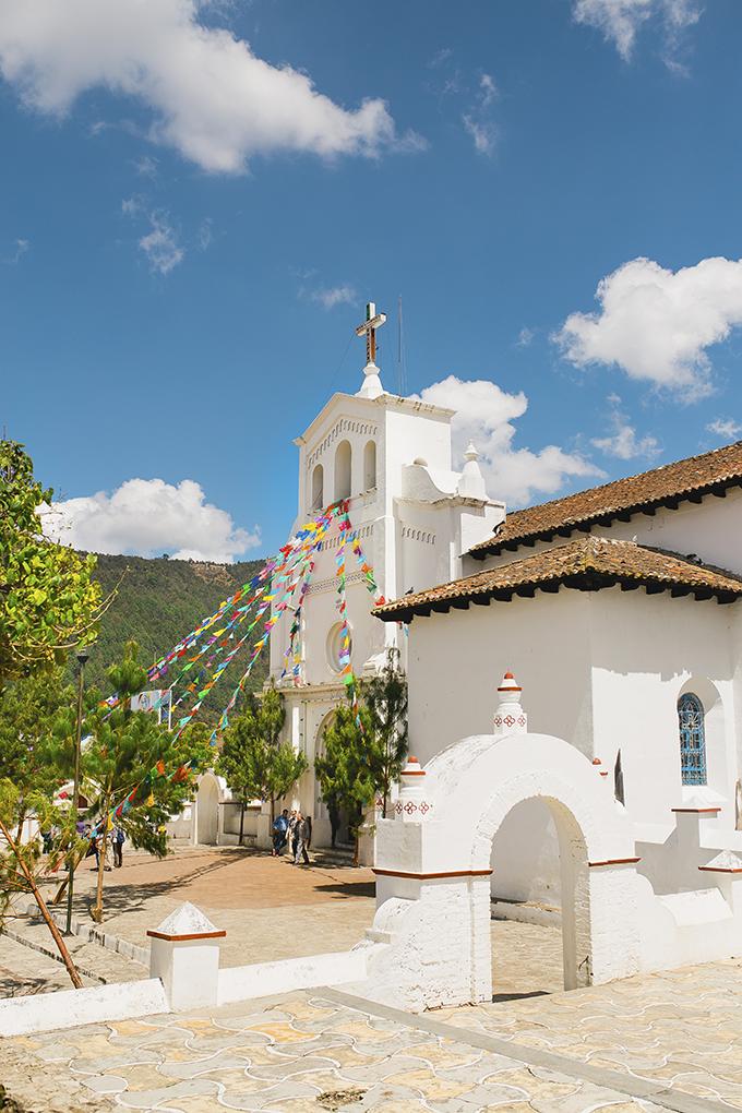 Church-in-Zinacantan-Chiapas.jpg