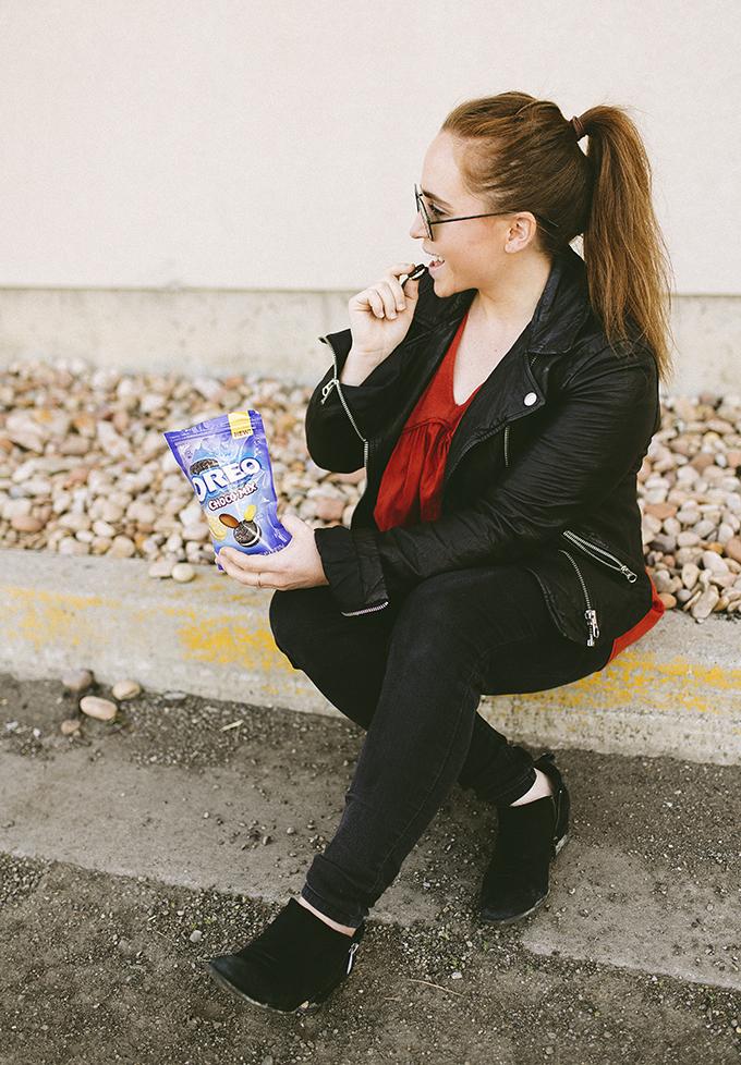 Milka-Oreo-Variety-Pack.jpg