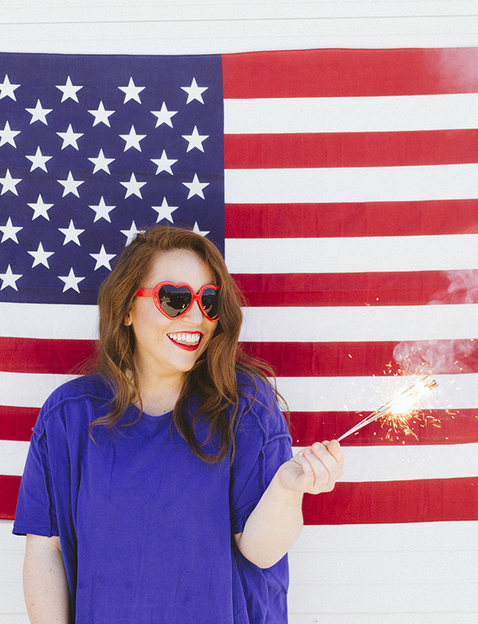 American-Themed-Parties.jpg