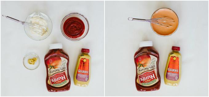 Fry-Sauce-Recipe.jpg