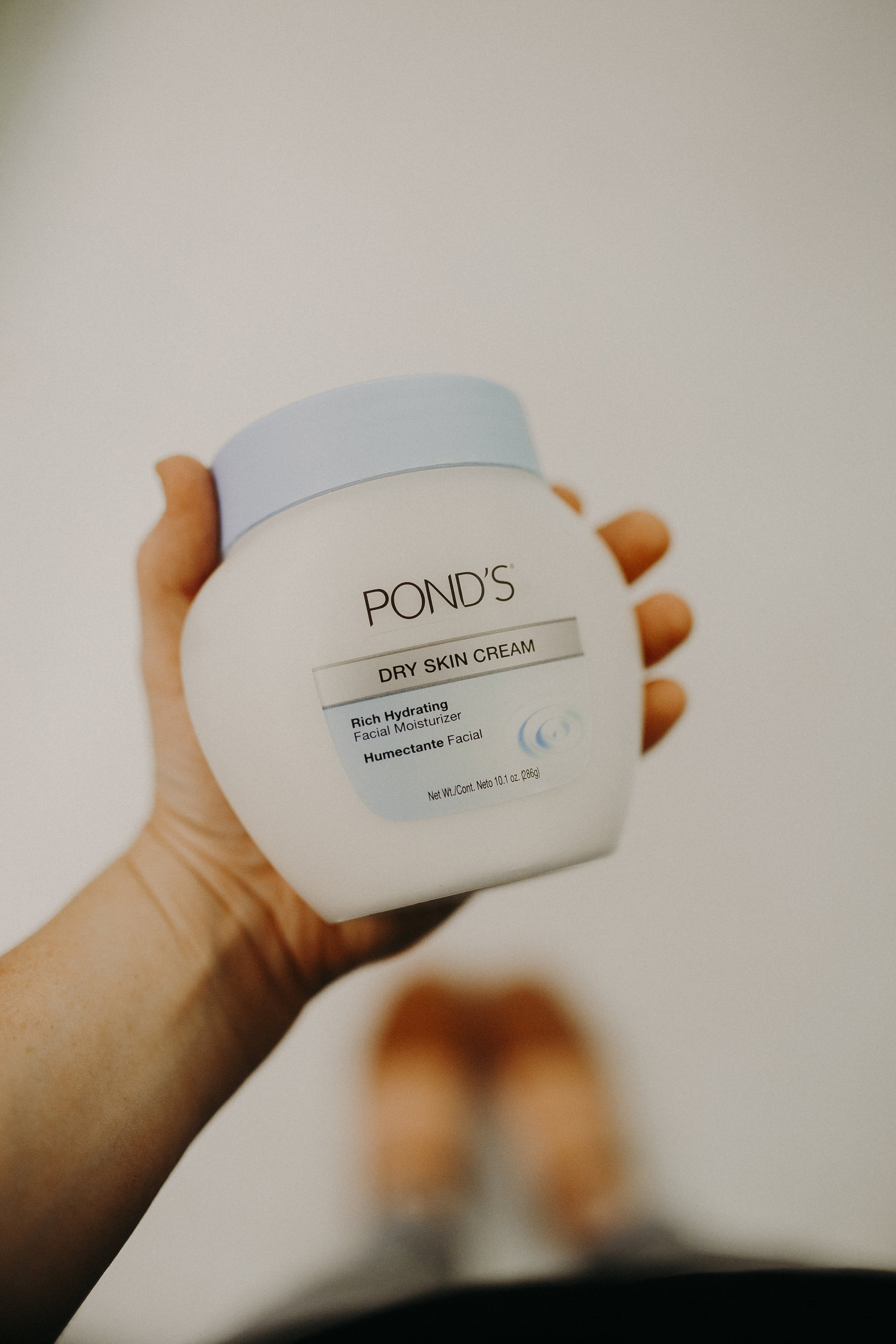 best-budget-friendly-skincare-products-3.jpg