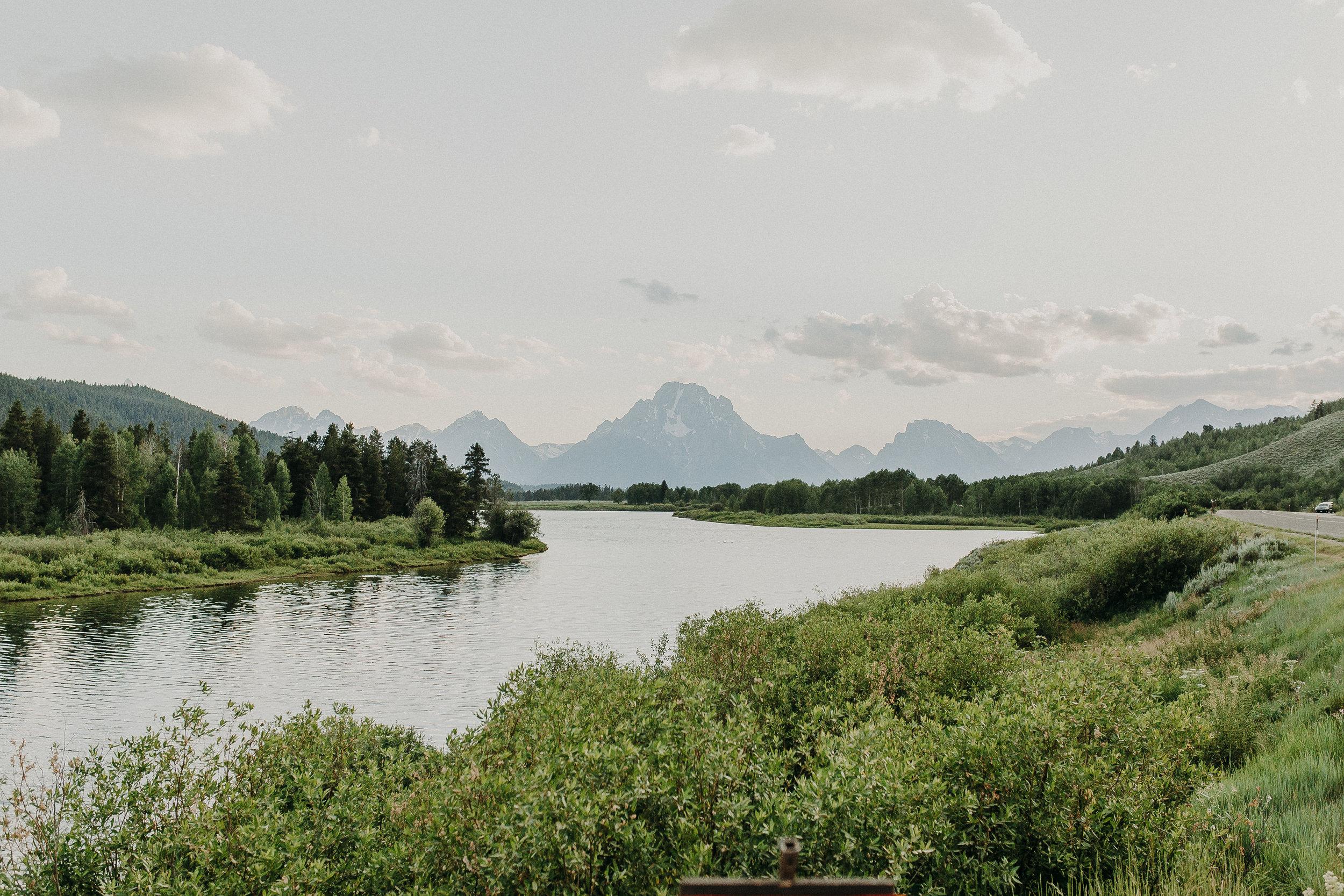 Tetons-Idaho-26.jpg