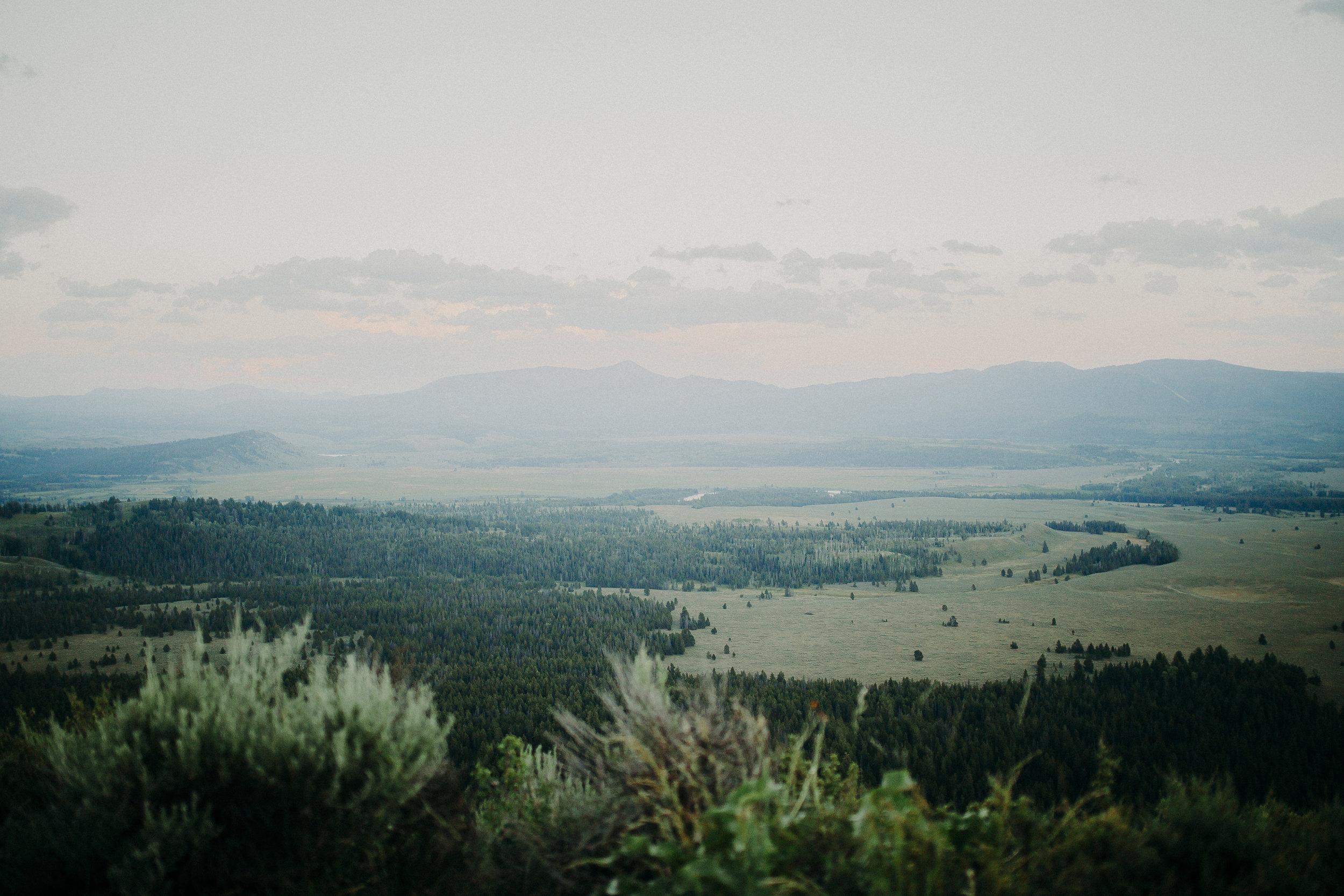 Tetons-Idaho-30.jpg