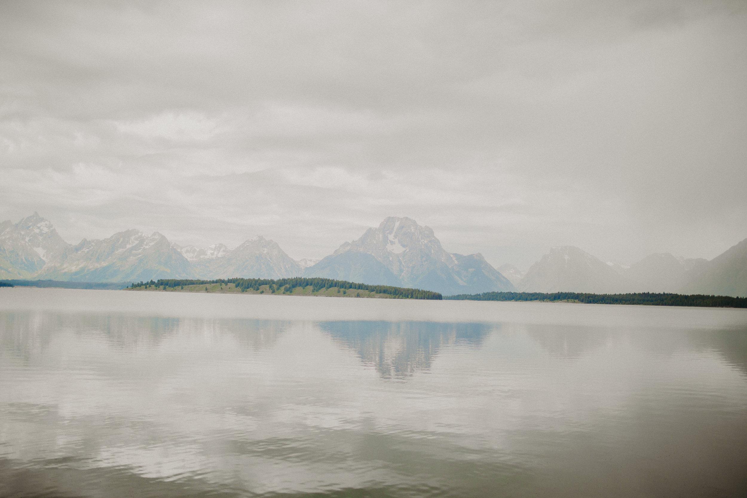 Tetons-Idaho-48.jpg
