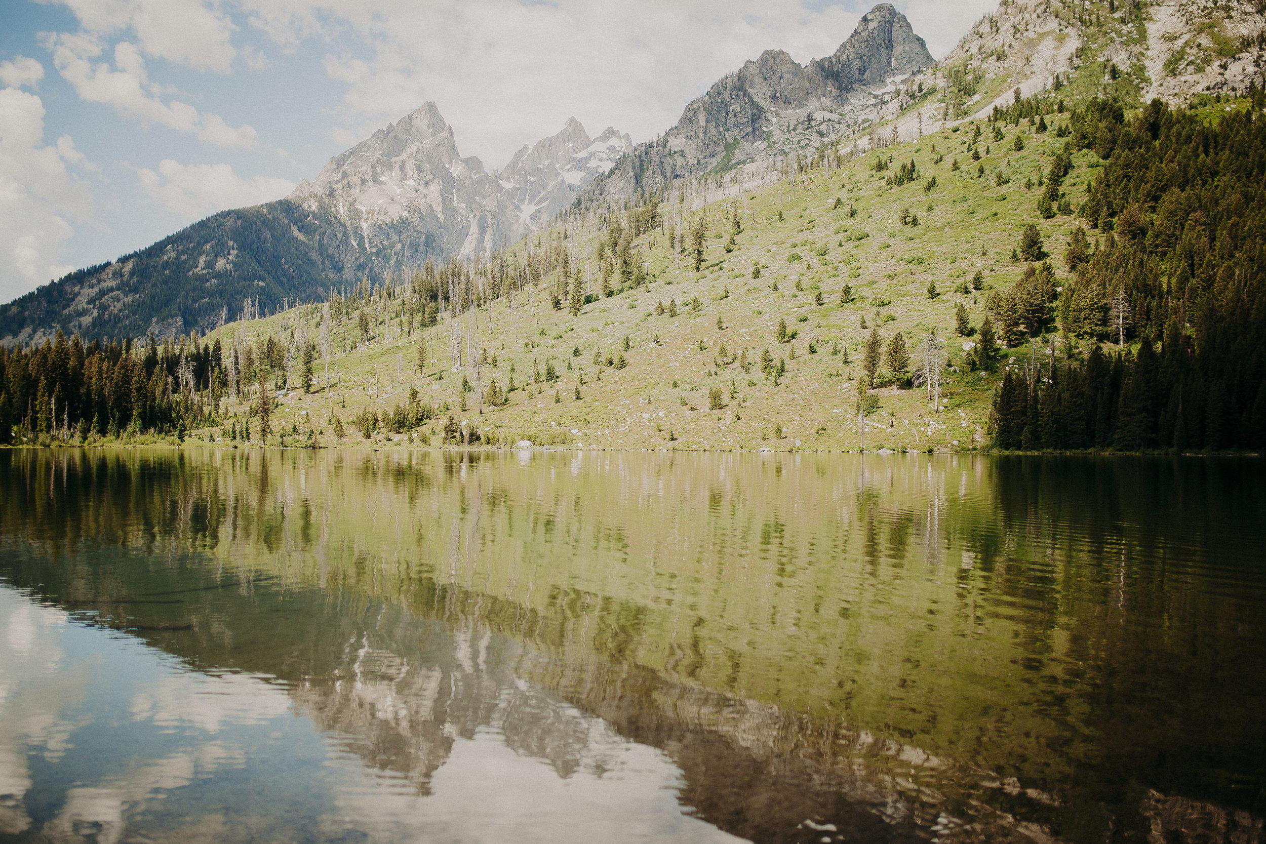 Tetons-Idaho-51.jpg