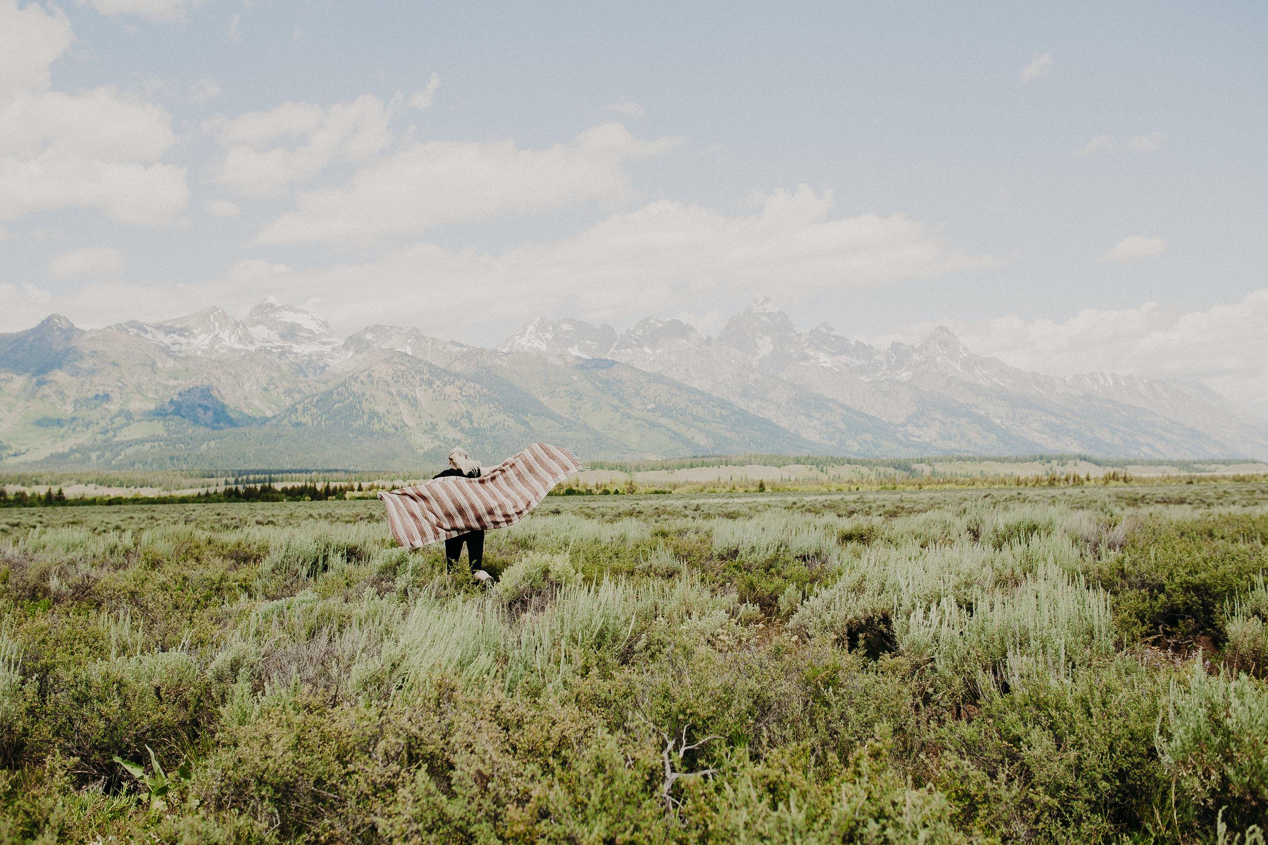 Tetons-Idaho-70.jpg