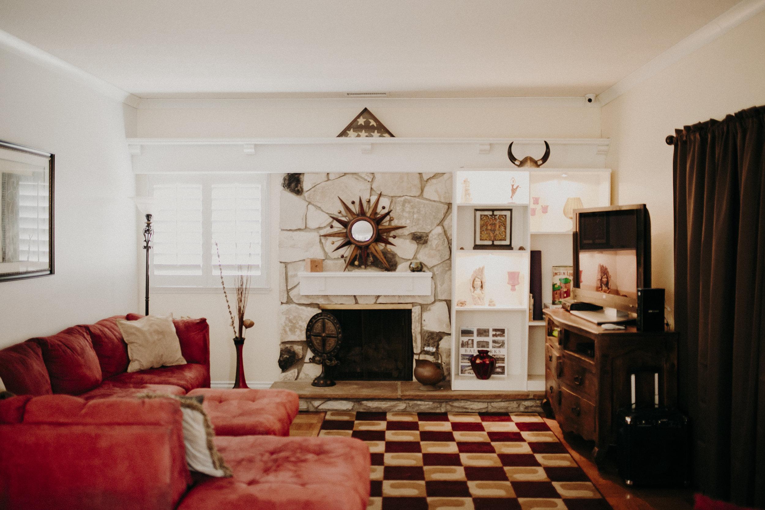 Anaheim-California-Airbnb-47.jpg