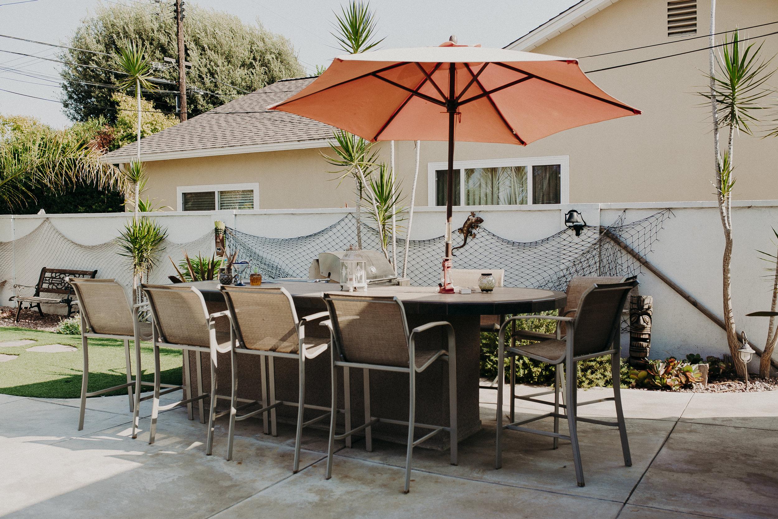 Anaheim-California-Airbnb-79.jpg
