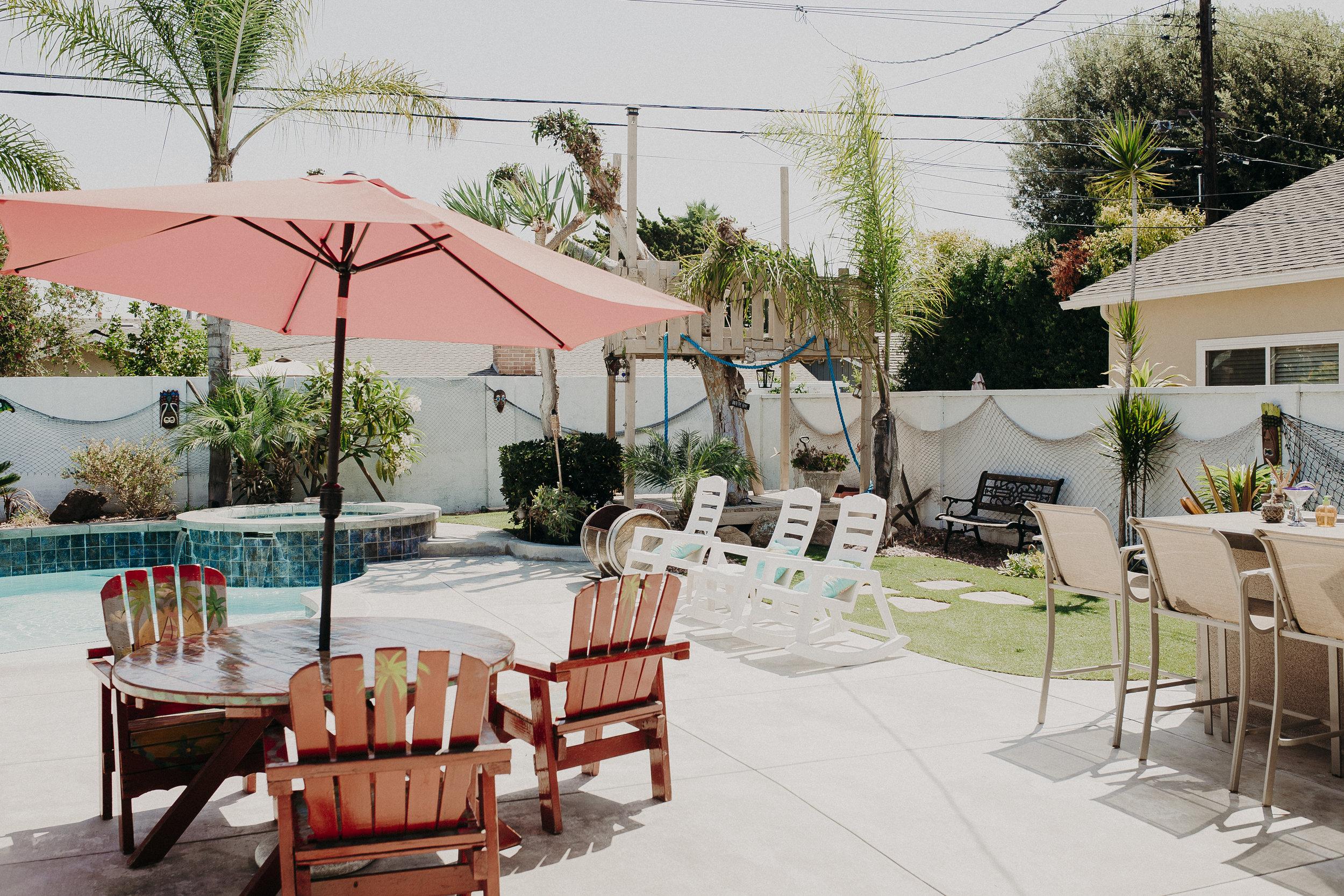 Anaheim-California-Airbnb-140.jpg
