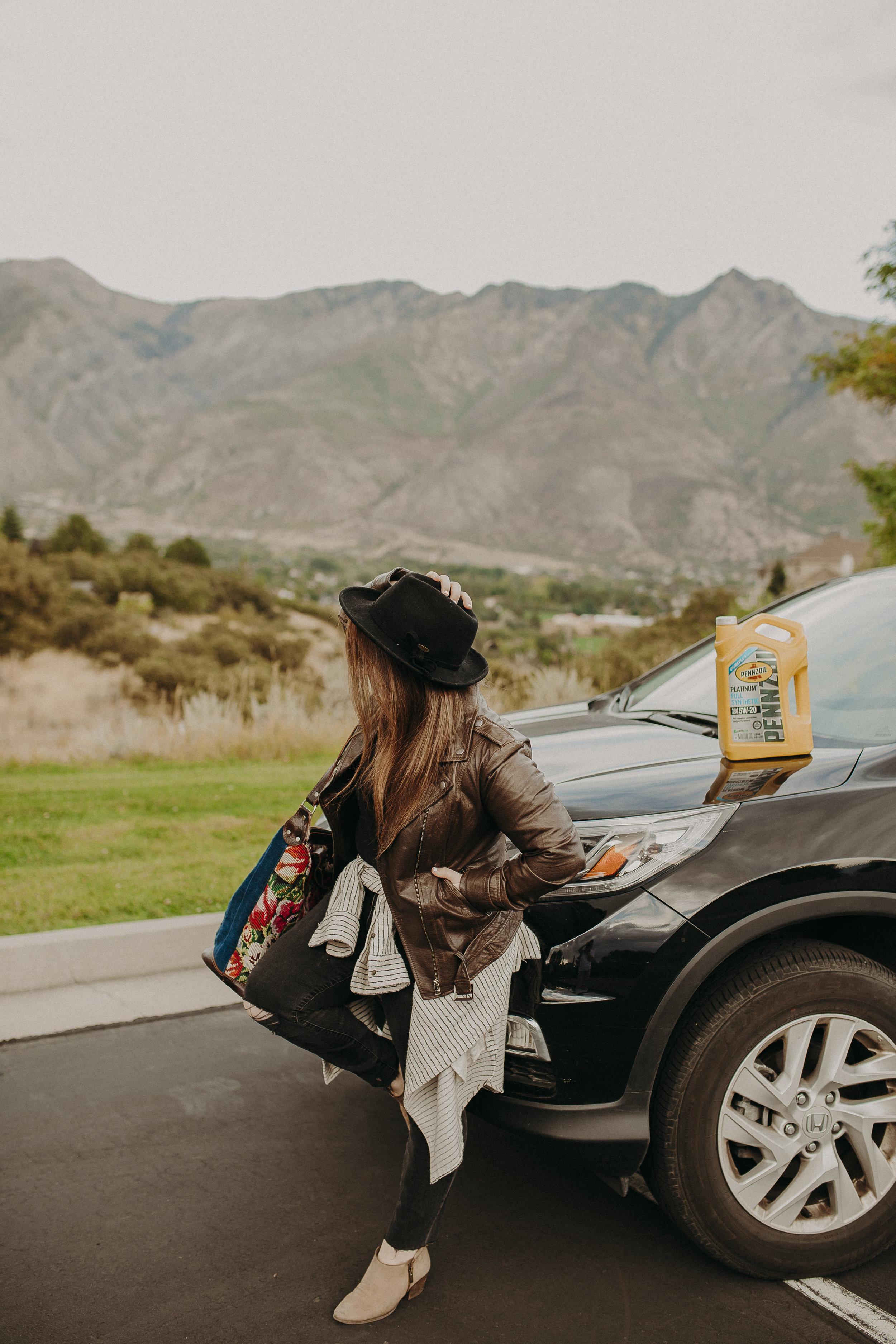 road-trip-outfit-ideas-5.jpg