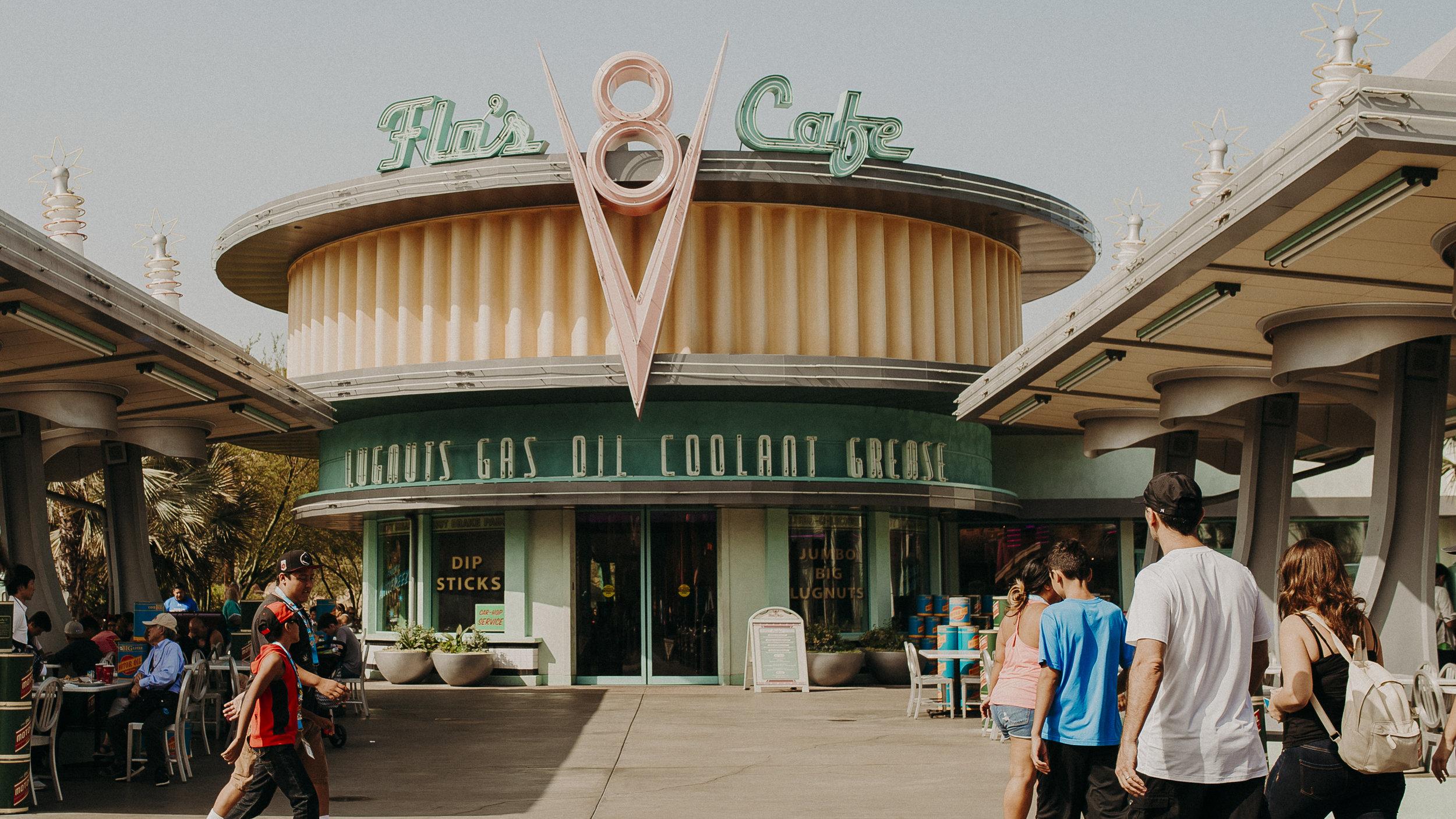 Disneys-California-Adventure-Pictures-6.jpg
