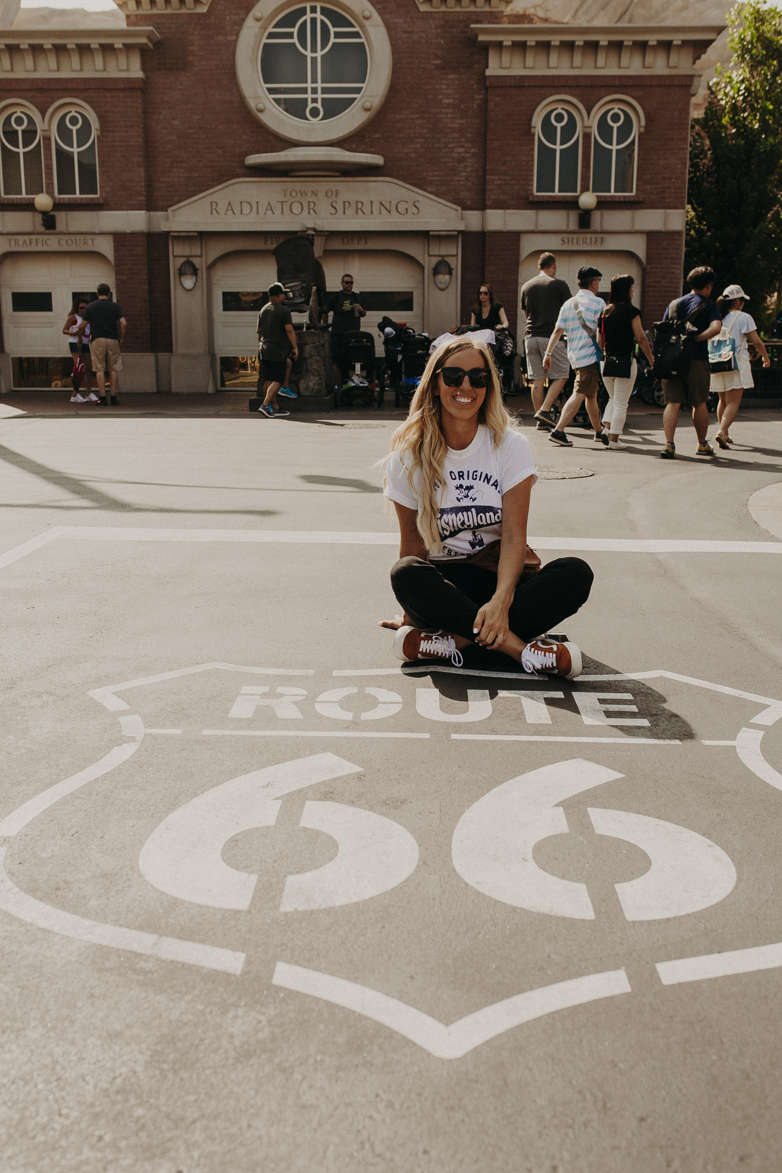 Disneys-California-Adventure-Pictures-10.jpg