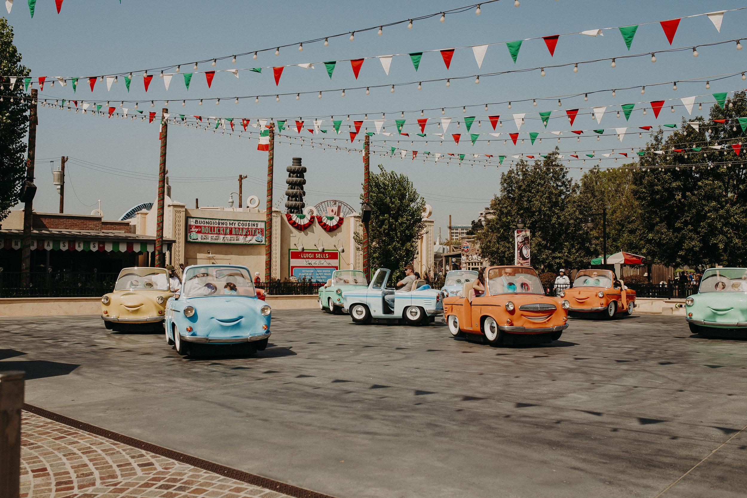 Disneys-California-Adventure-Pictures-12.jpg
