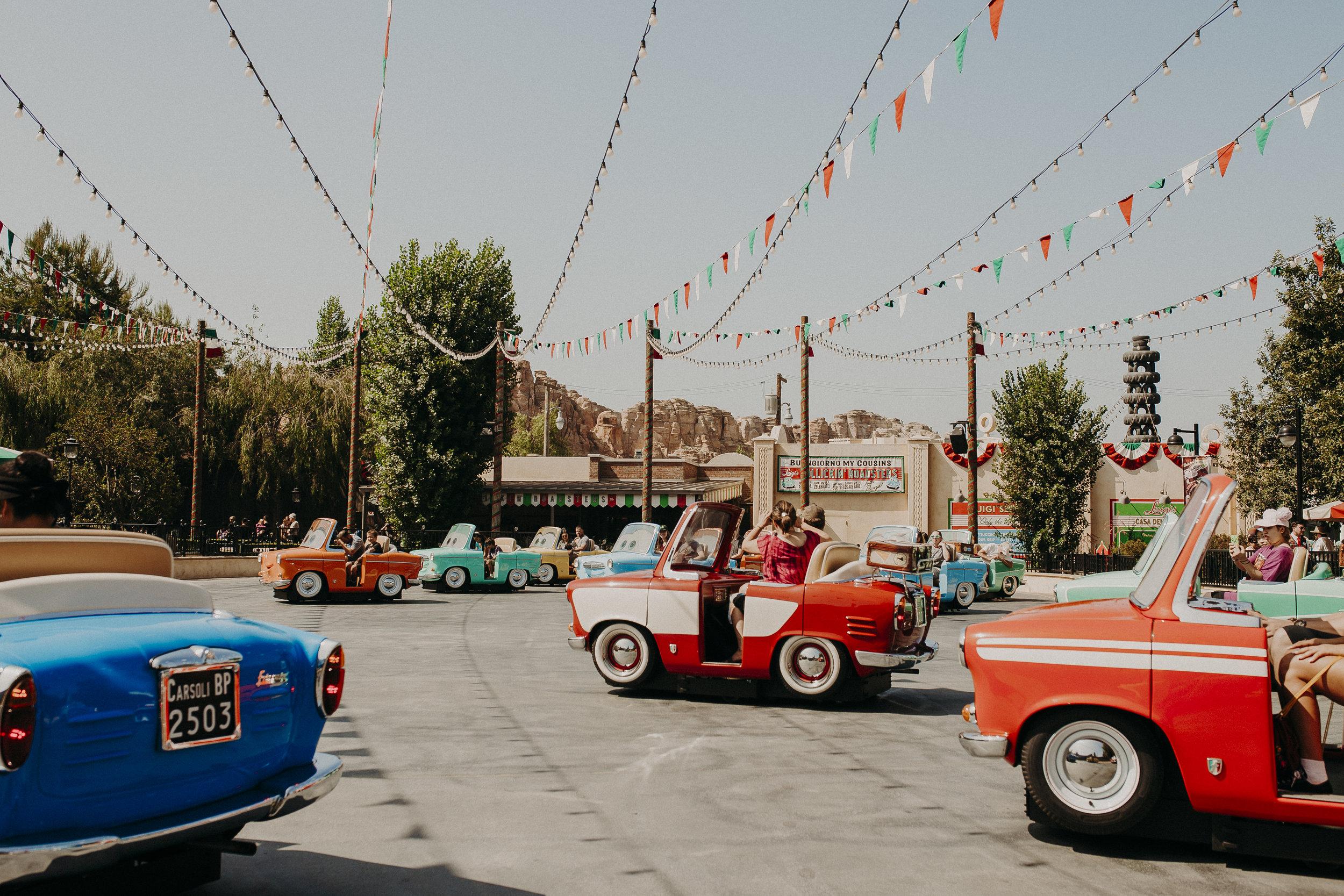 Disneys-California-Adventure-Pictures-13.jpg