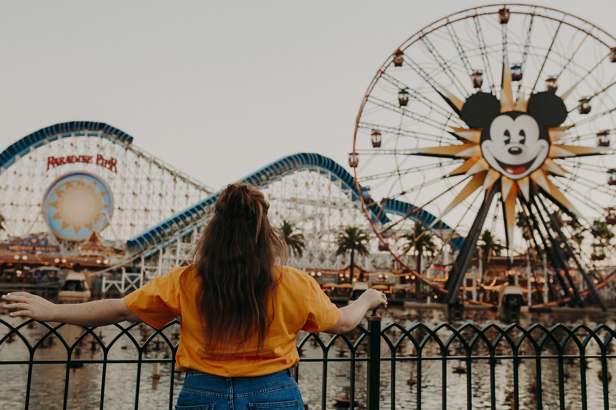 Disneys-California-Adventure-Pictures-17.jpg