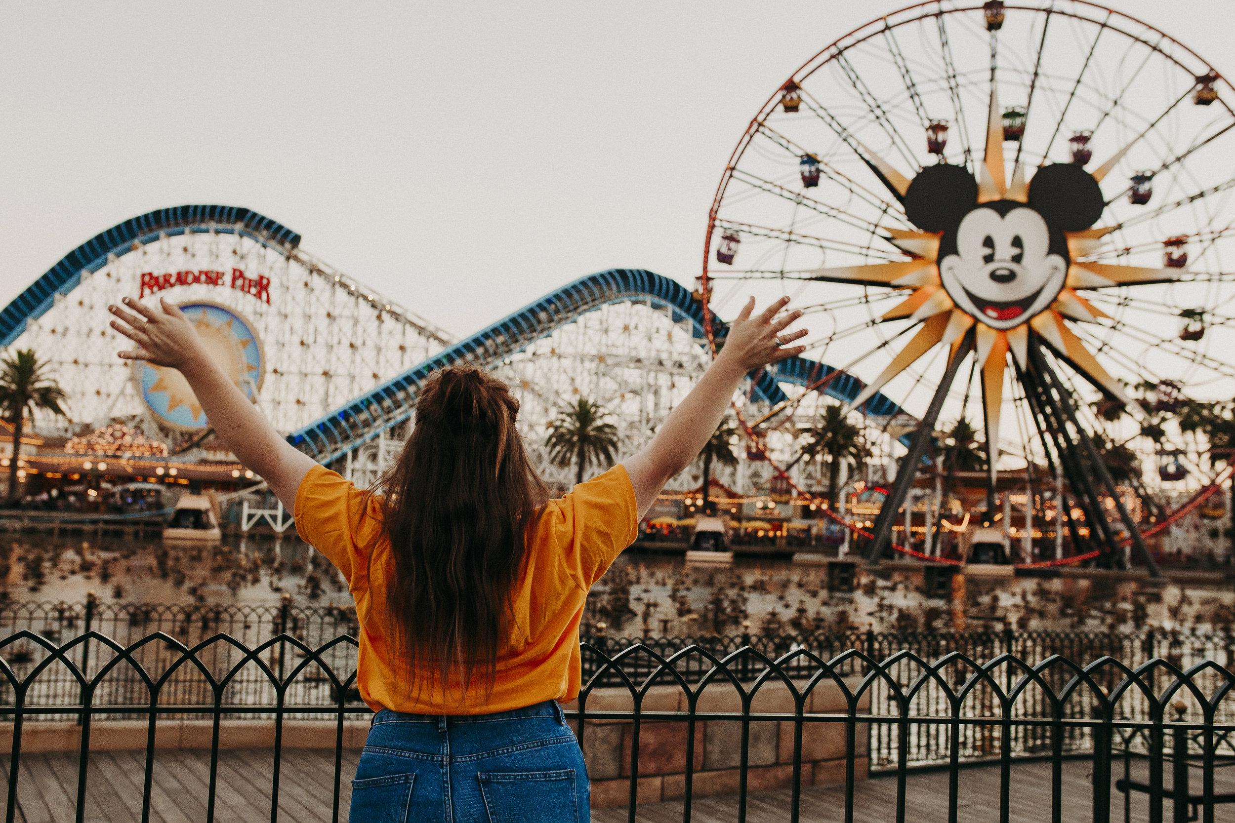 Disneys-California-Adventure-Pictures-18.jpg