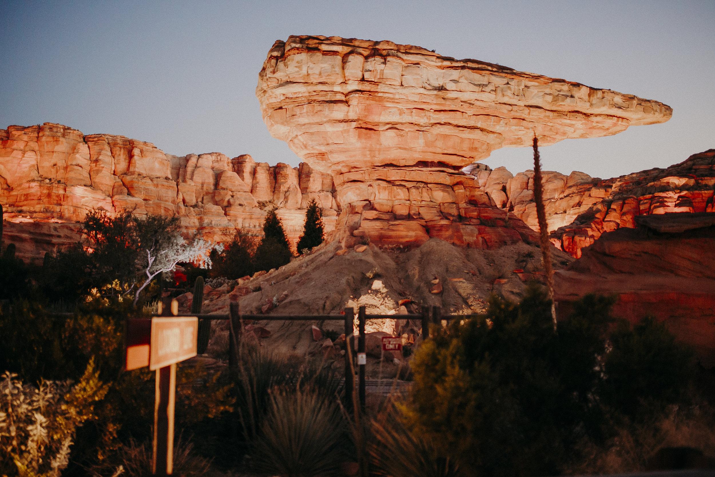 Disneys-California-Adventure-Pictures-23.jpg