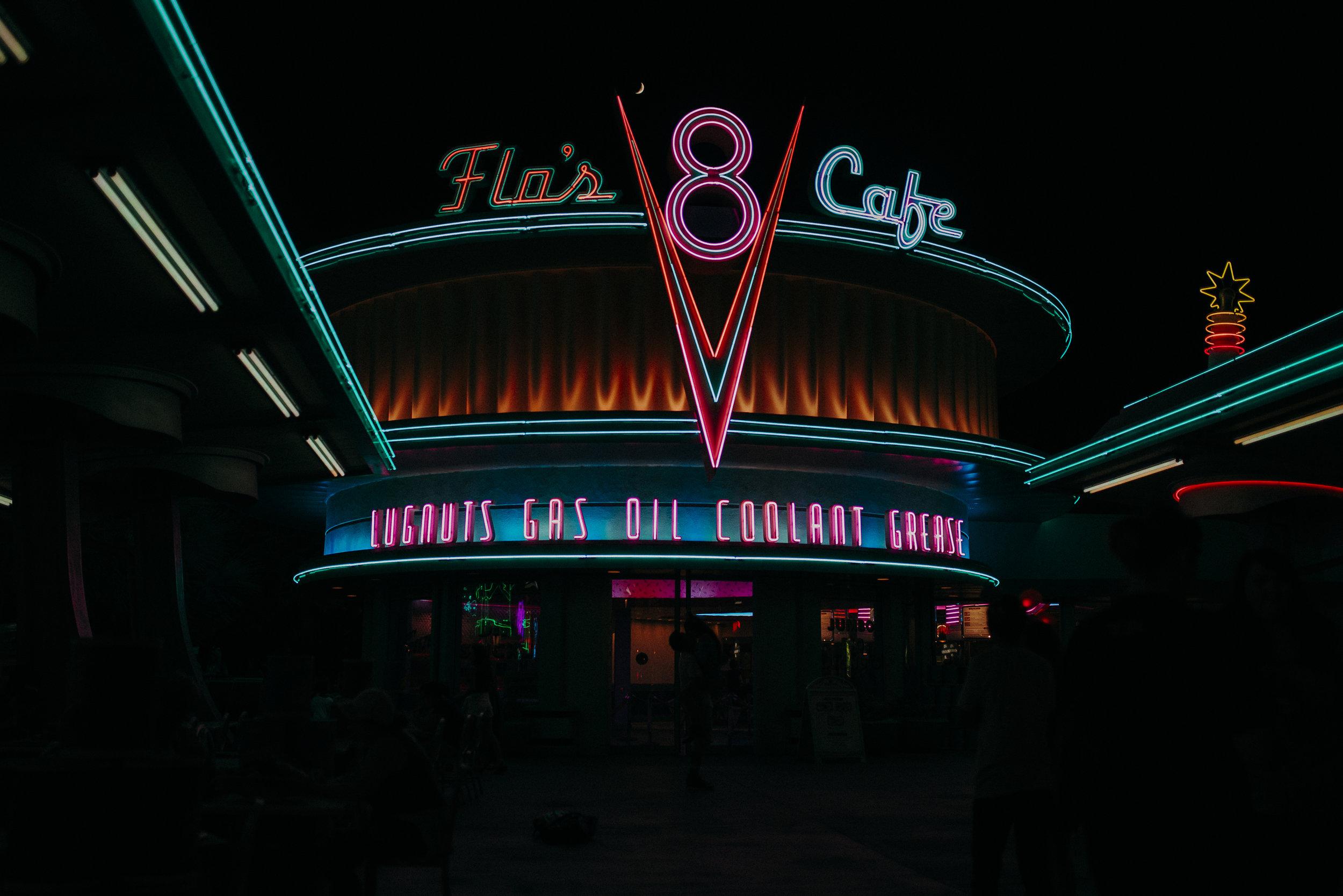Disneys-California-Adventure-Pictures-26.jpg