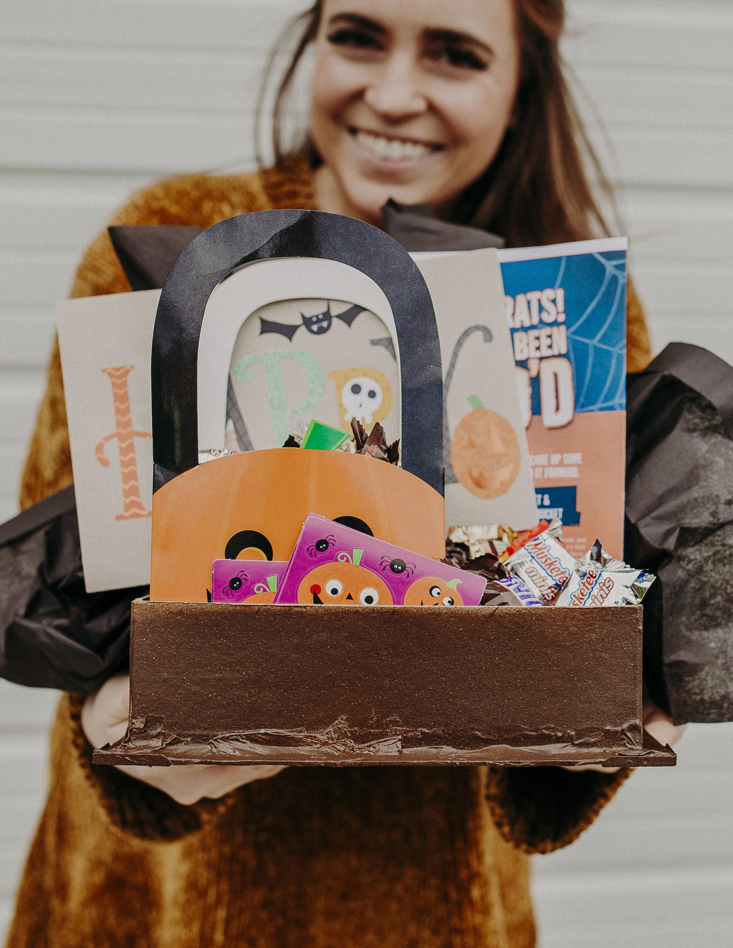 Halloween-Boo-Kit-Tutorial-14.jpg