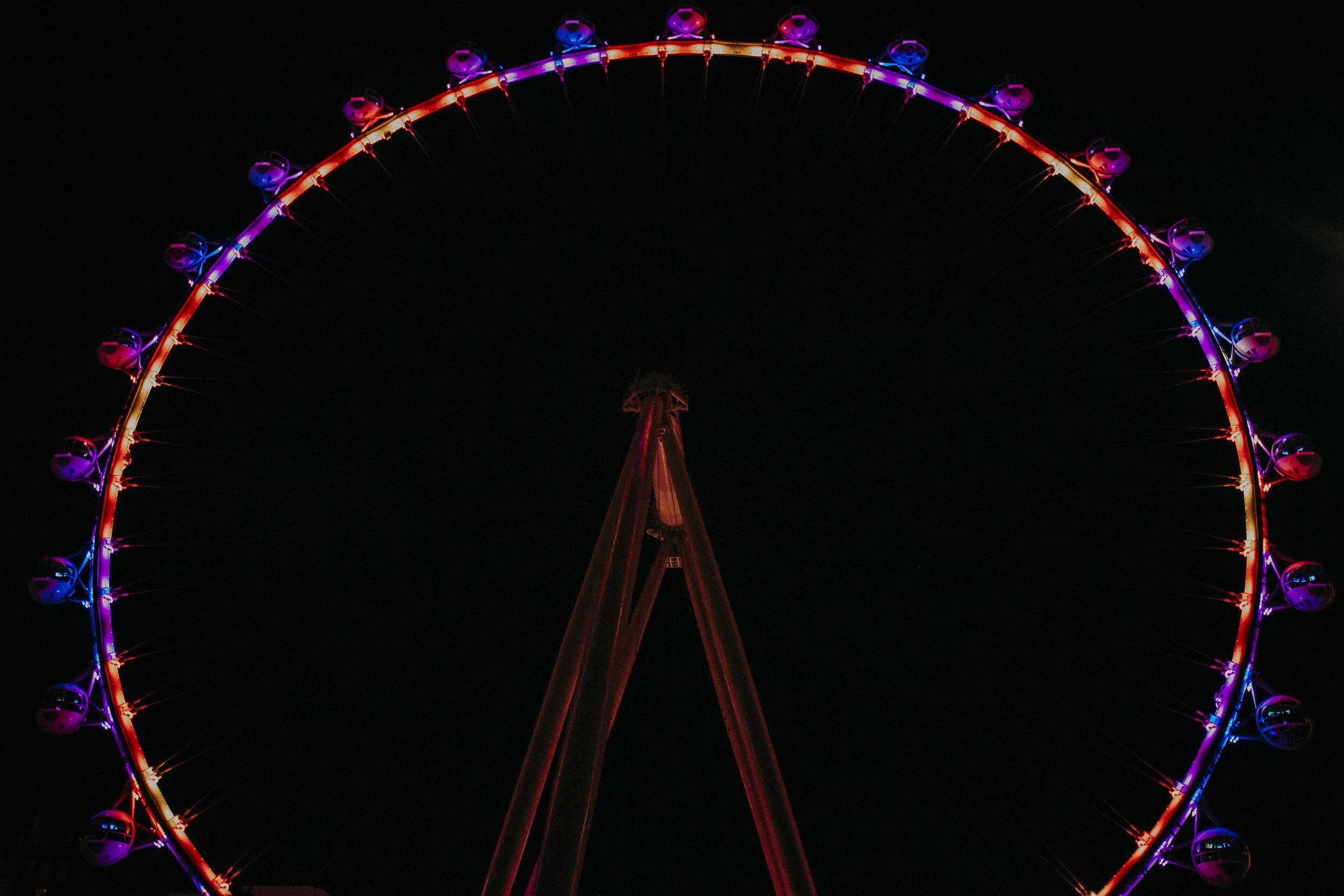 What-To-Do-In-Las-Vegas-15.jpg