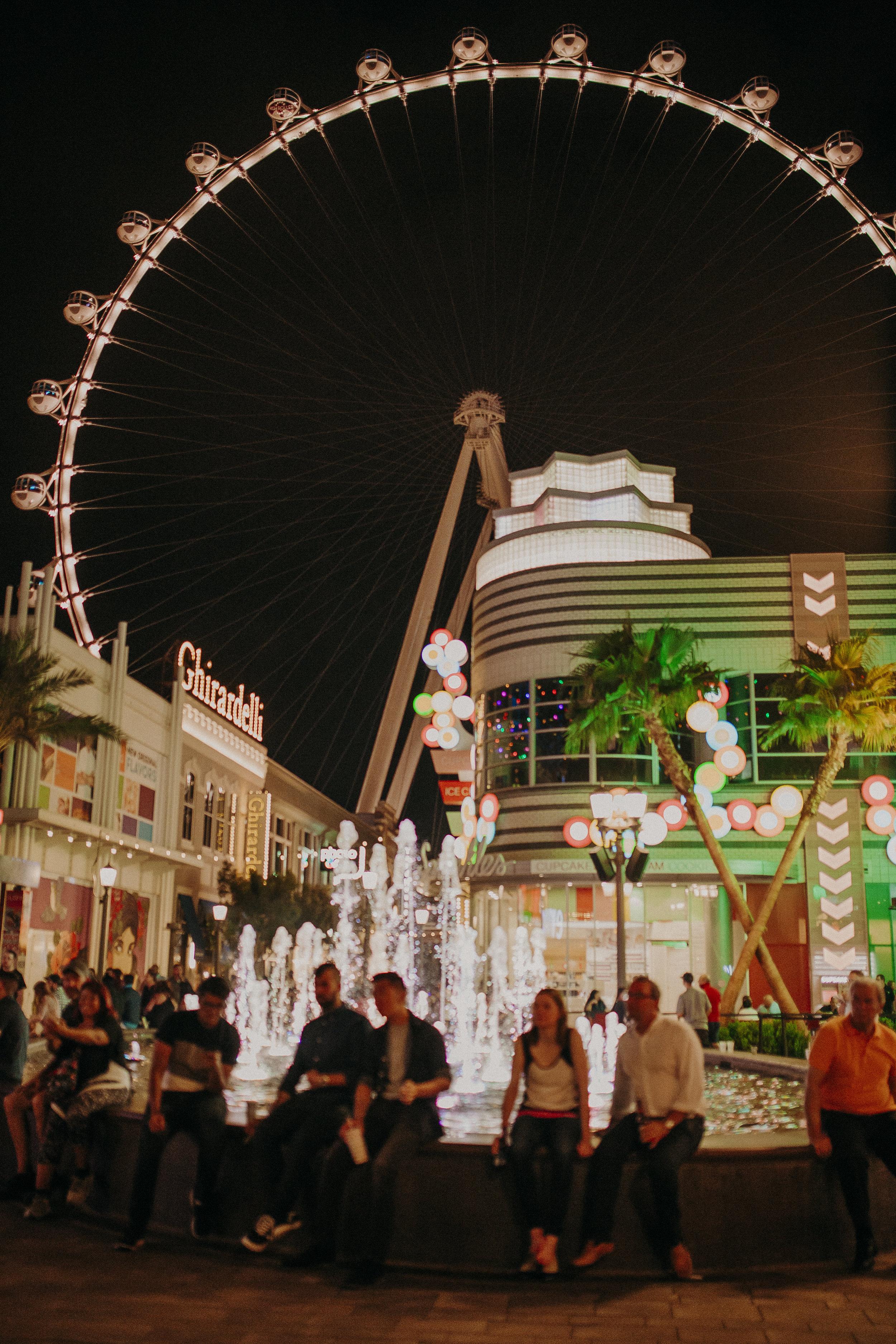What-To-Do-In-Las-Vegas-17.jpg