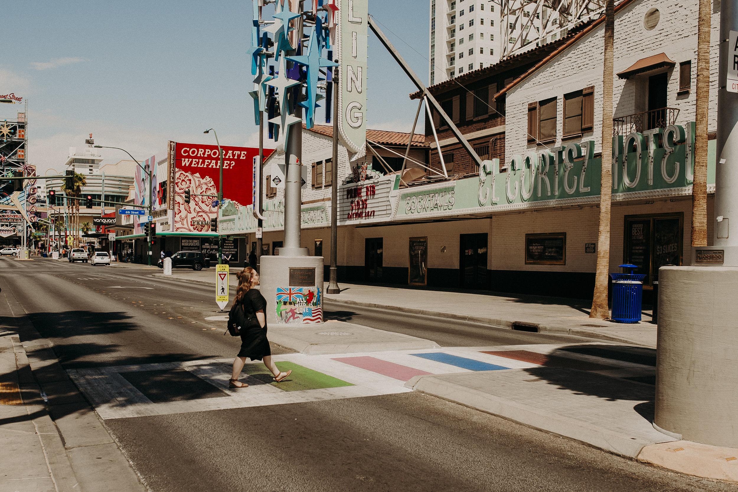 What-To-Do-In-Las-Vegas-21.jpg