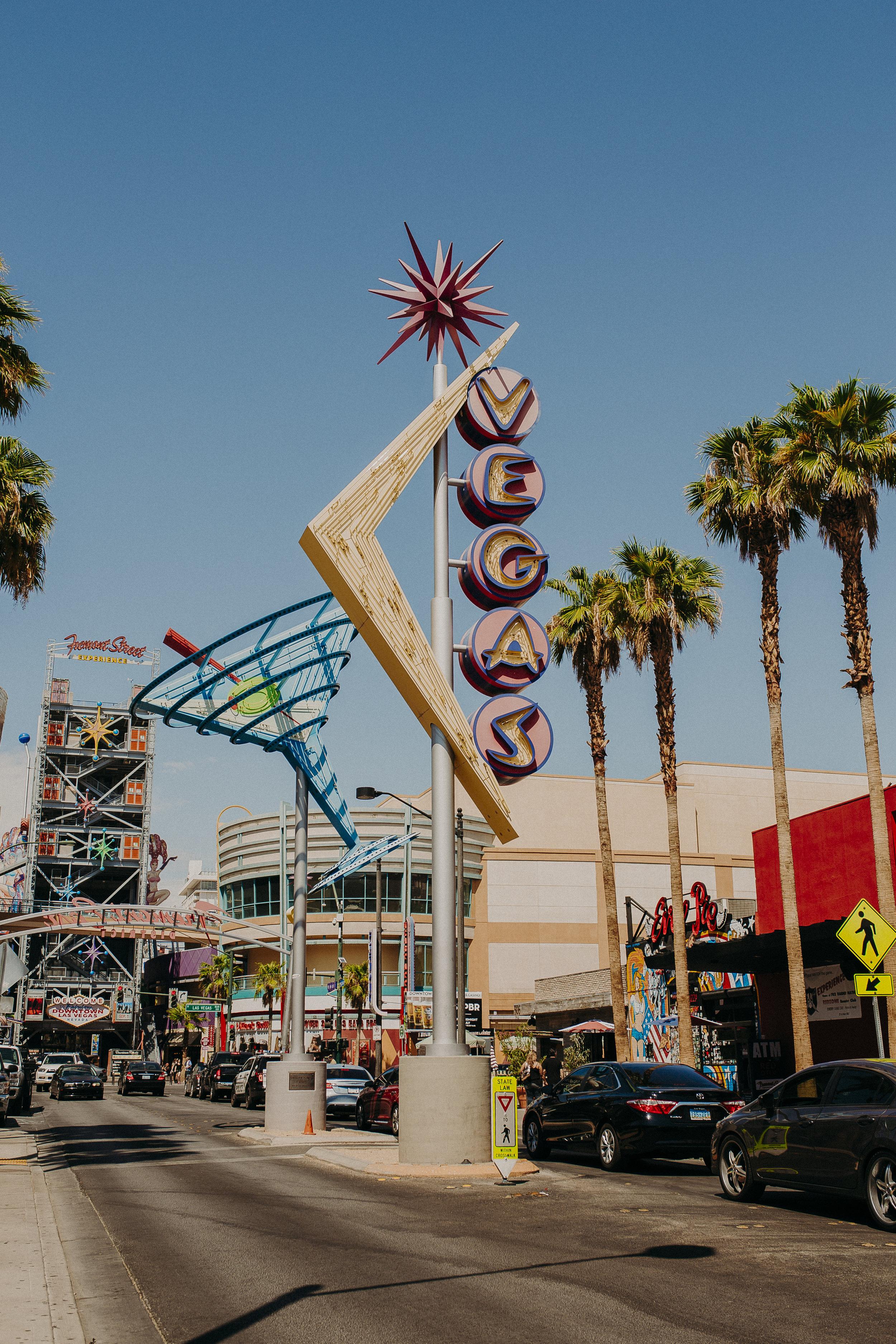 What-To-Do-In-Las-Vegas-22.jpg