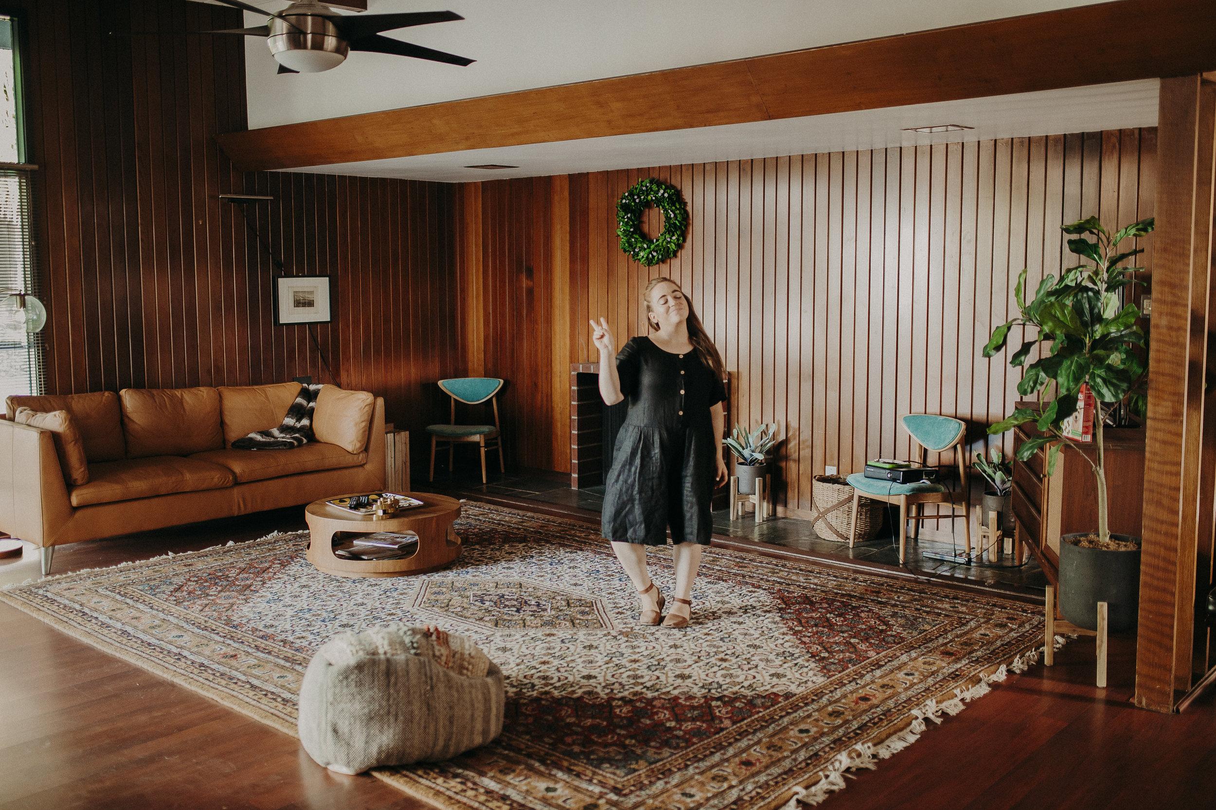 Las-Vegas-Airbnb-16.jpg