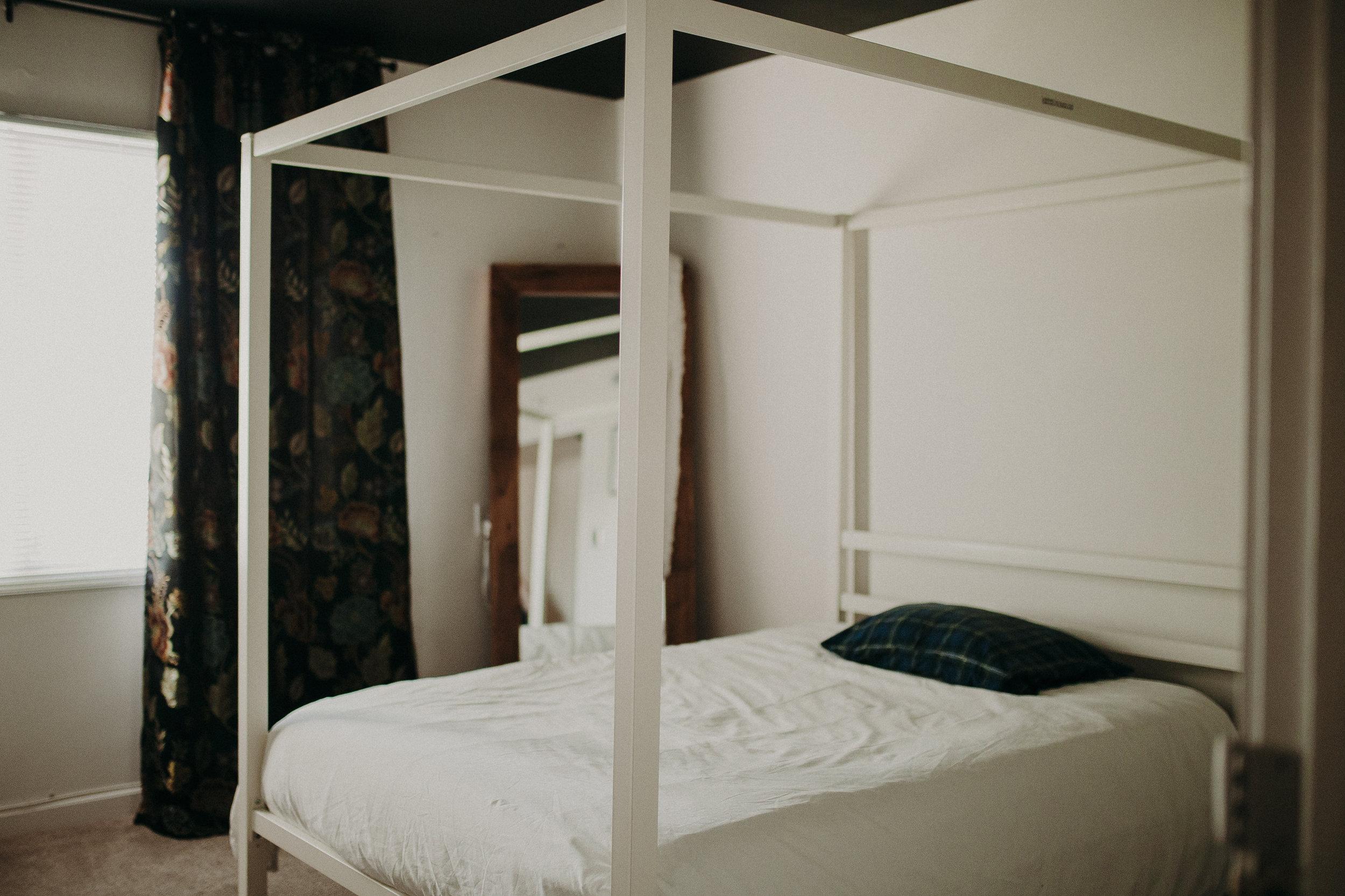Las-Vegas-Airbnb-9.jpg
