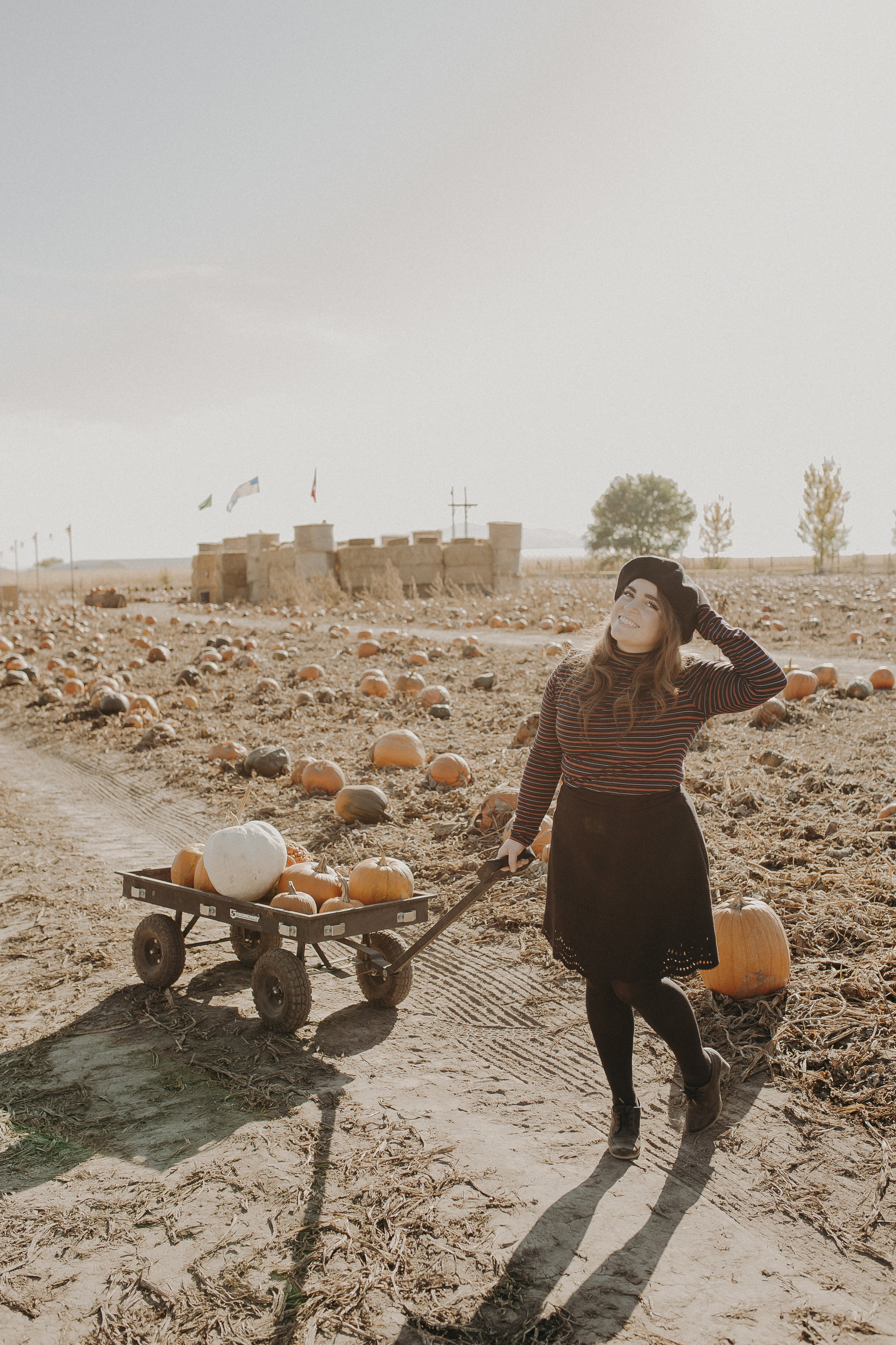 fall-outfit-ideas-7.jpg