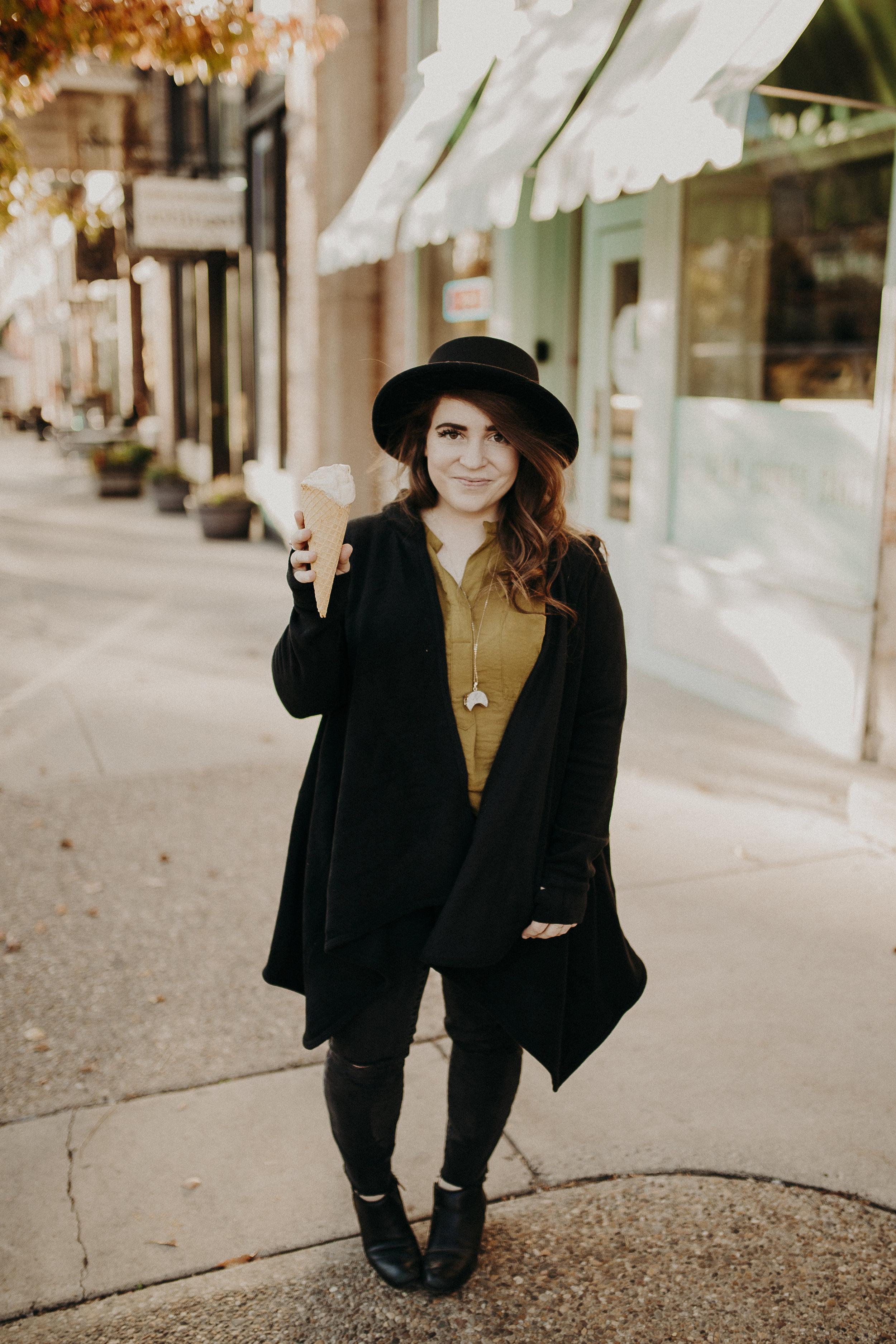 fall-outfit-ideas-9.jpg
