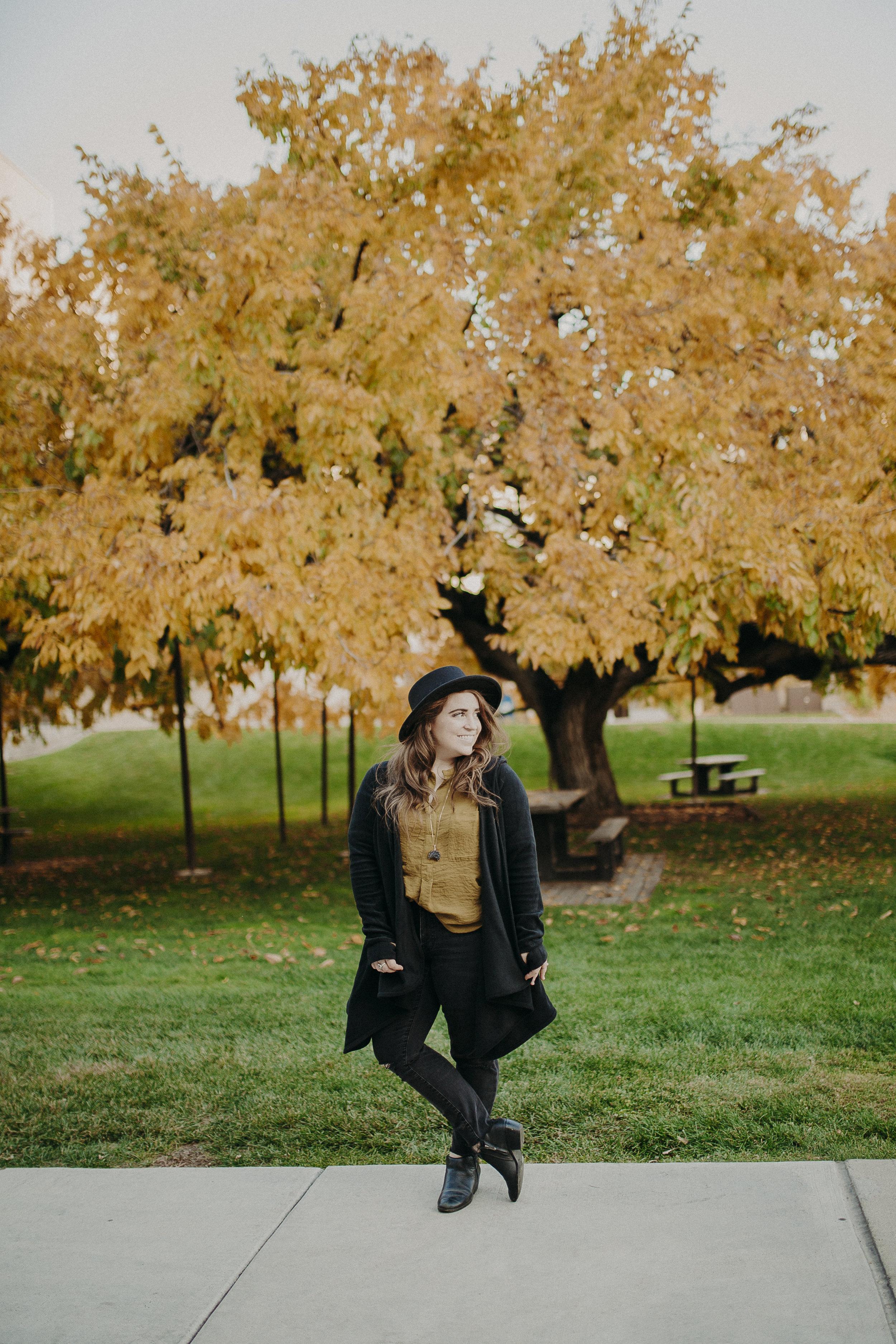 fall-outfit-ideas-12.jpg