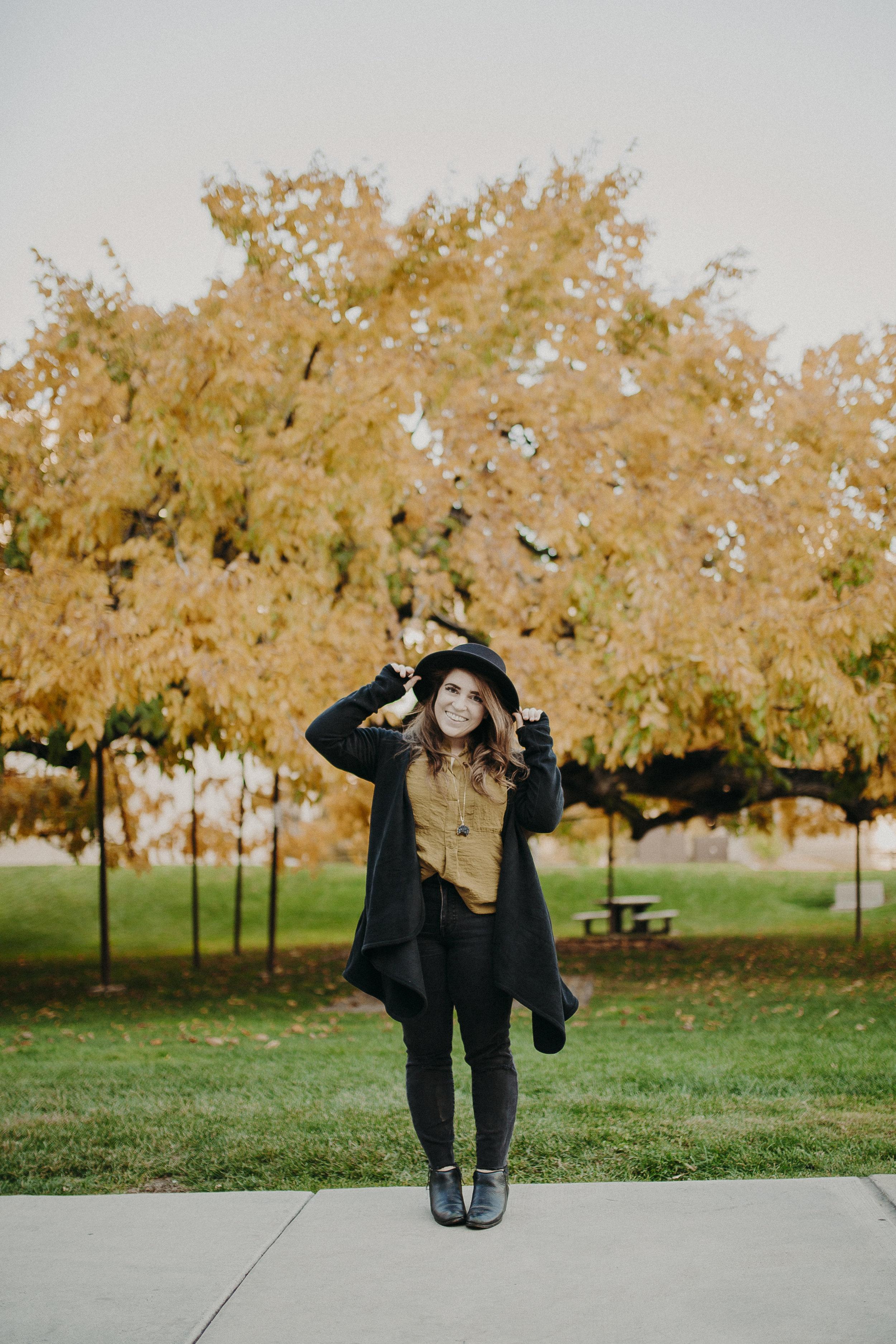 fall-outfit-ideas-13.jpg