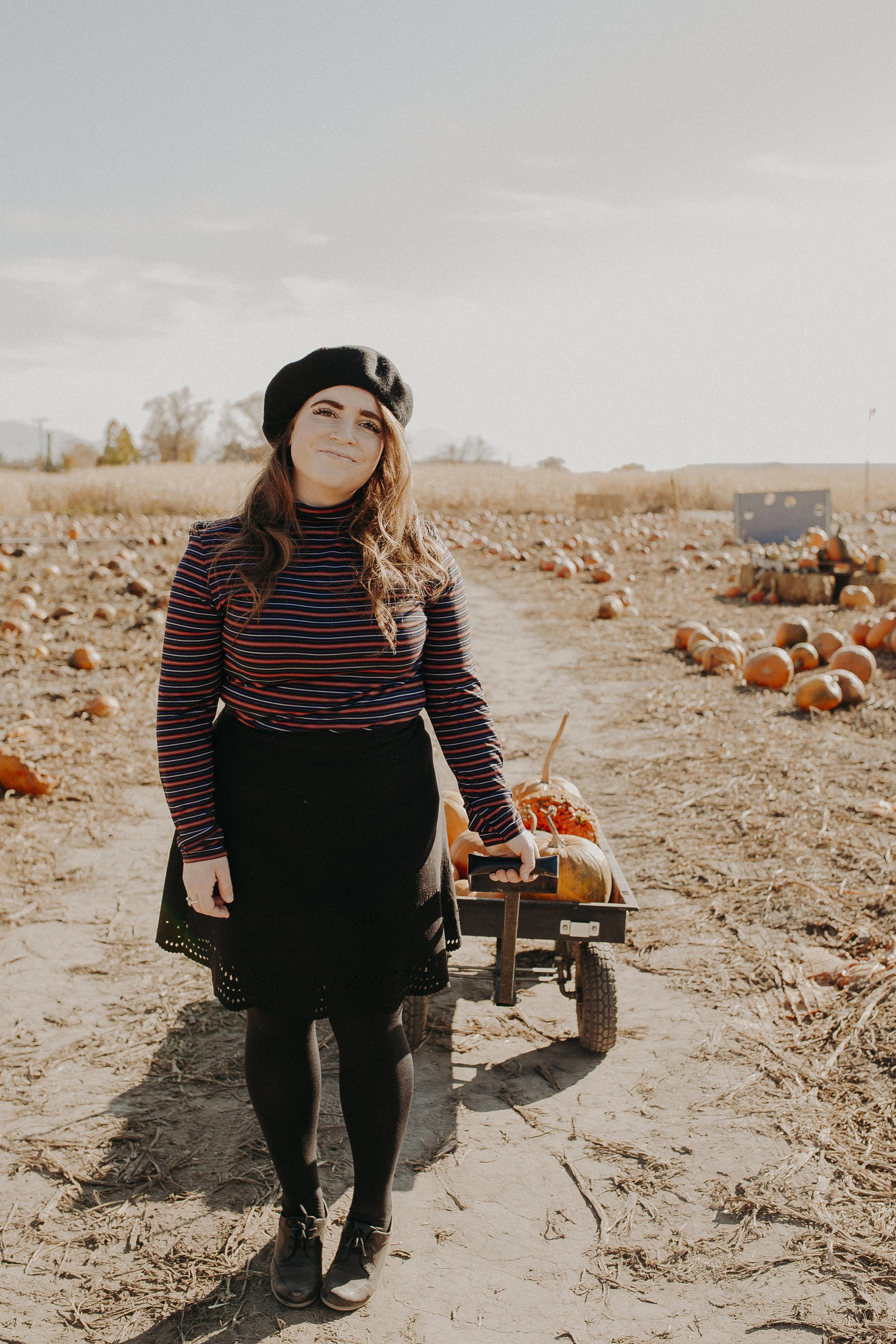 fall-outfit-ideas.jpg