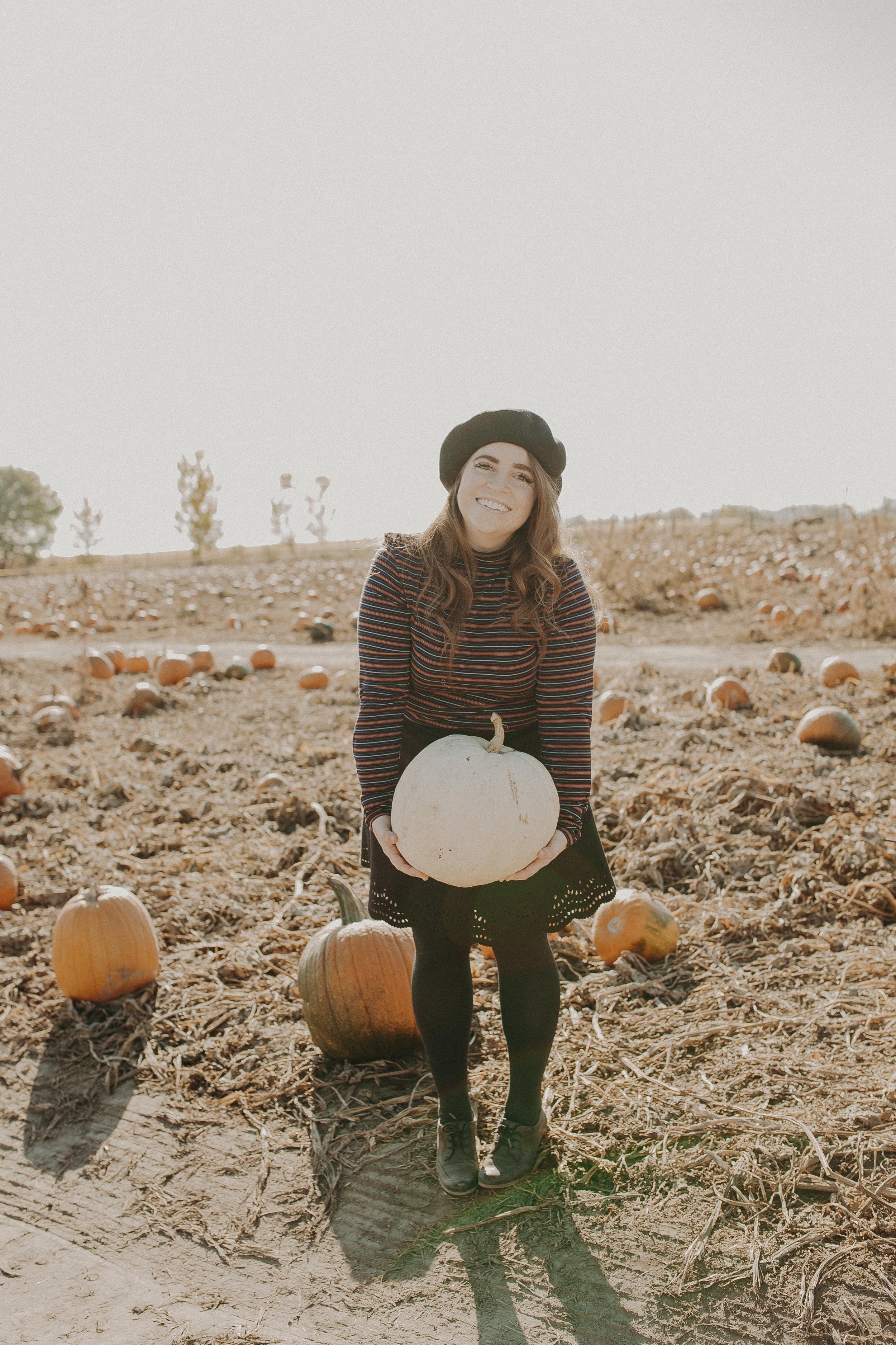 fall-outfit-ideas-5.jpg