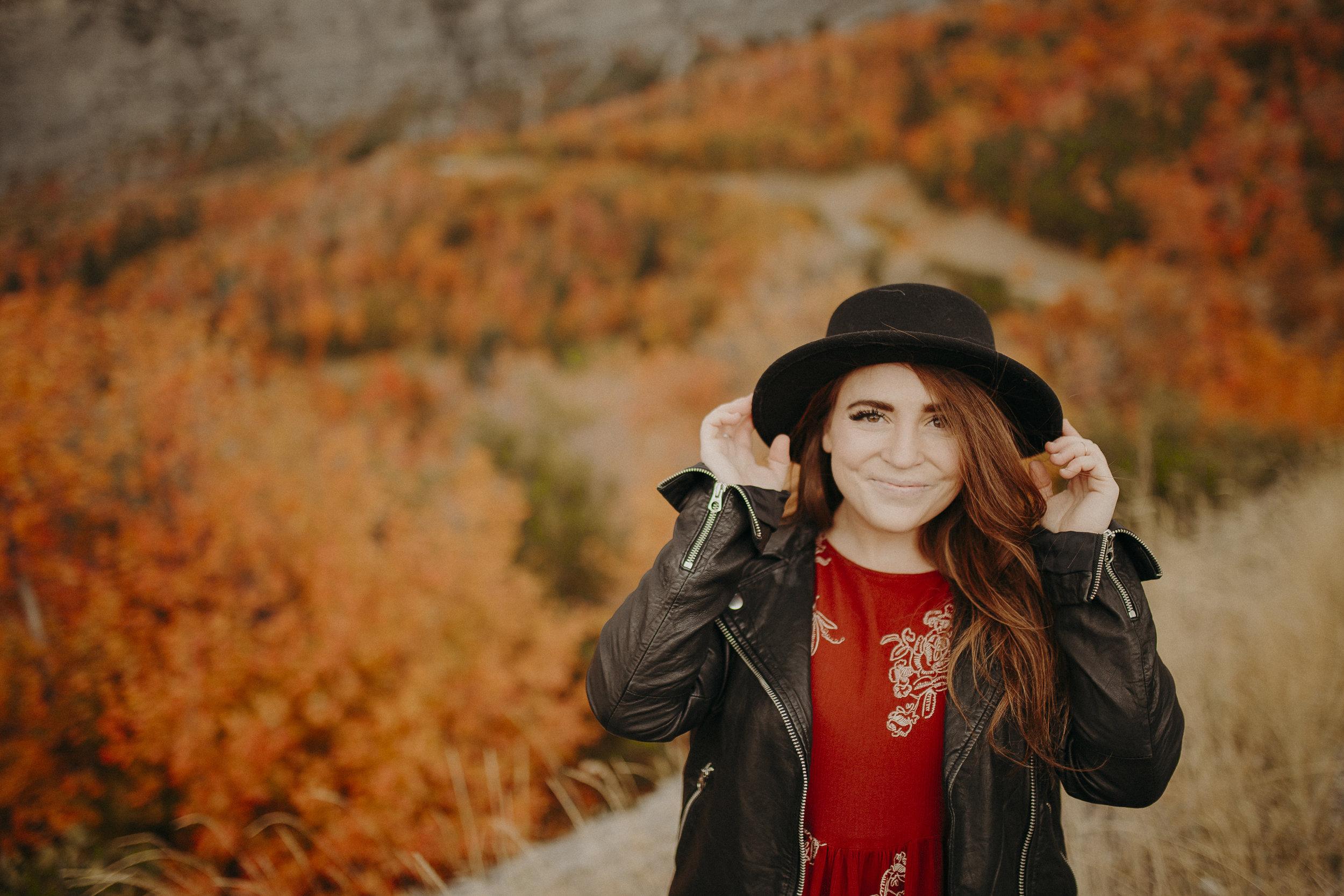 fall-outfit-ideas-11.jpg