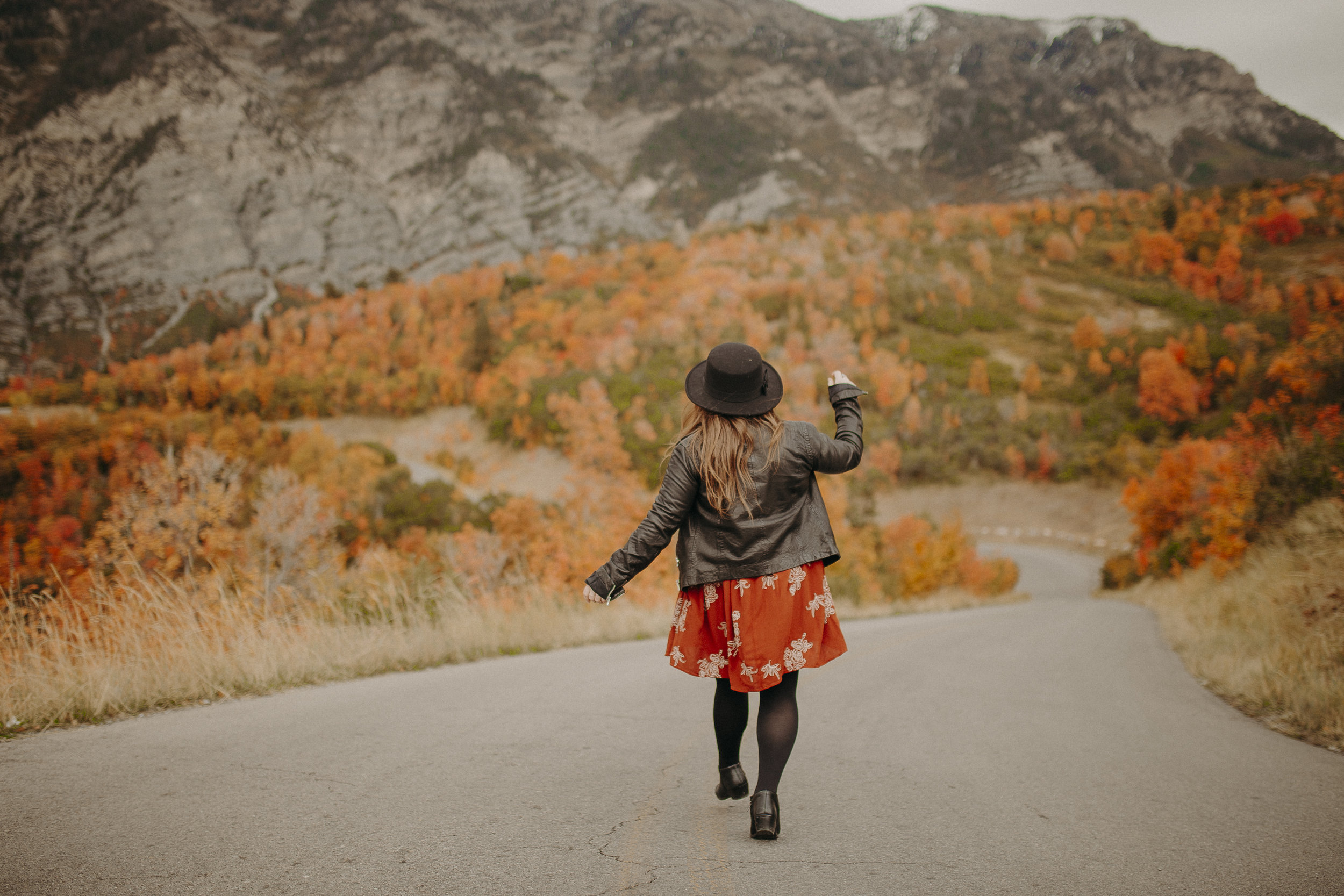 fall-outfit-ideas-19.jpg