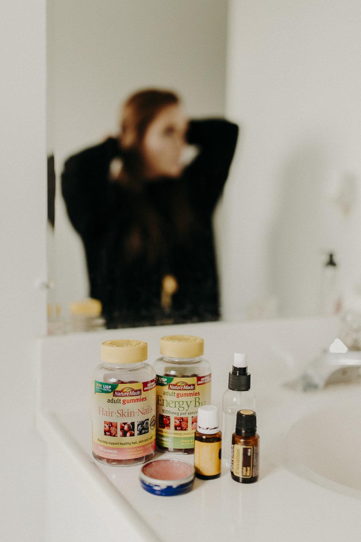 travel-hacks-beauty-hygiene-hacks-nature-made-vitamins-2.jpg