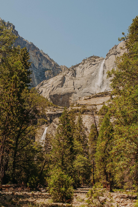 small-Visit-Yosemite-National-Park-Pictures-California-6.jpg