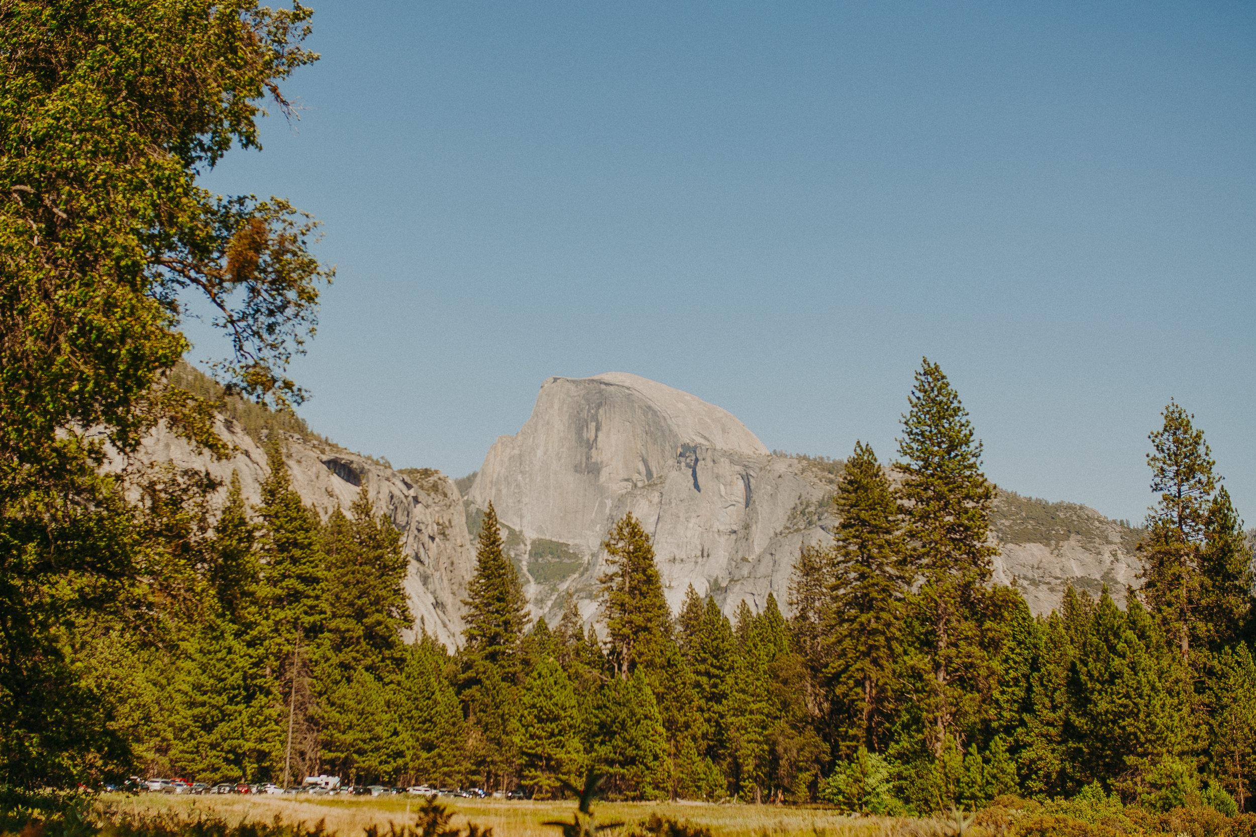 Visit-Yosemite-National-Park-Pictures-California-19.jpg
