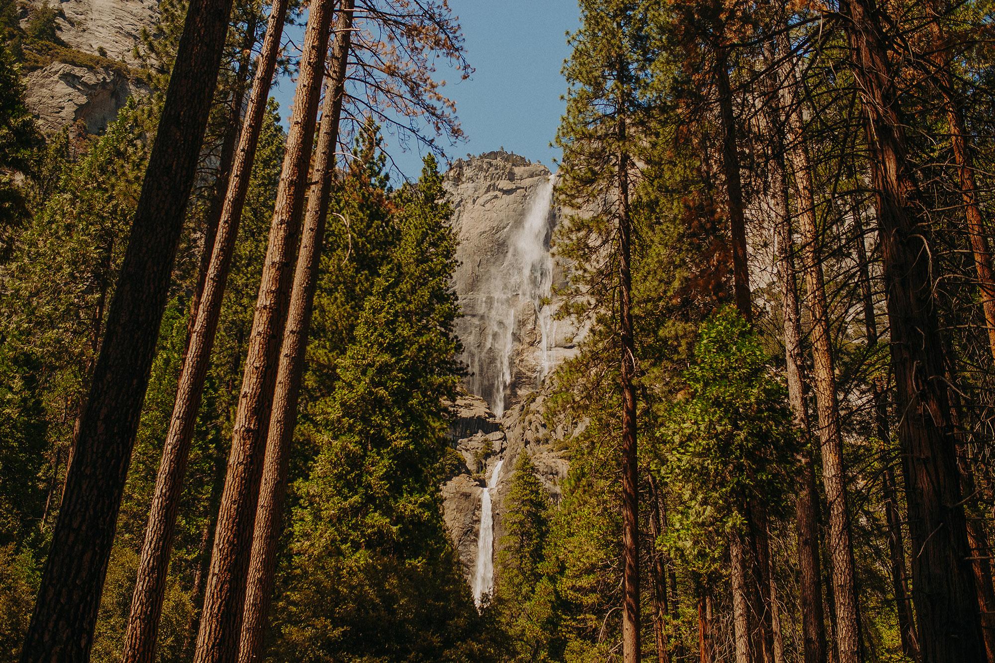 small-Visit-Yosemite-National-Park-Pictures-California-21-3.jpg