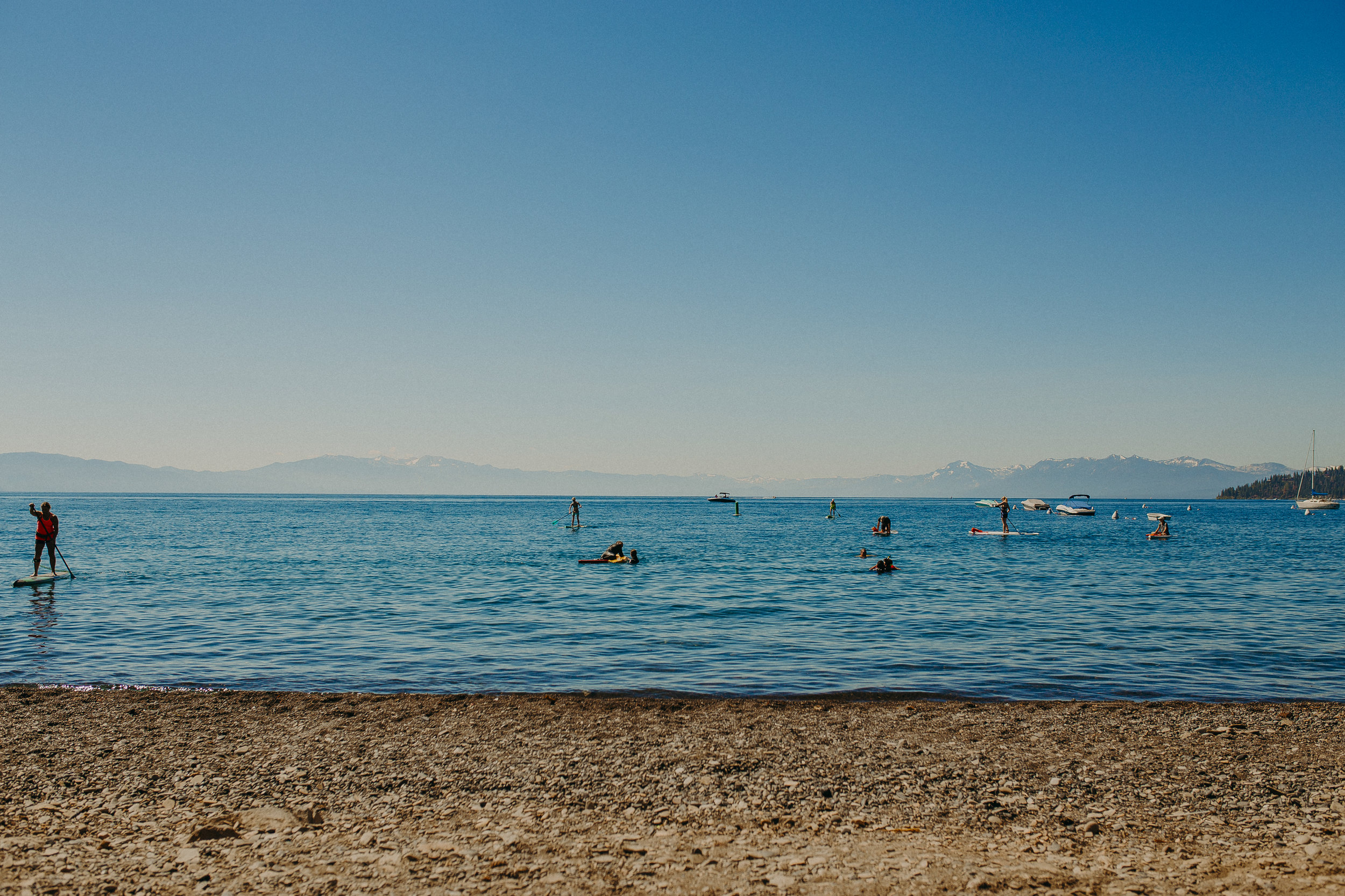 Lake-Tahoe-California-3.jpg
