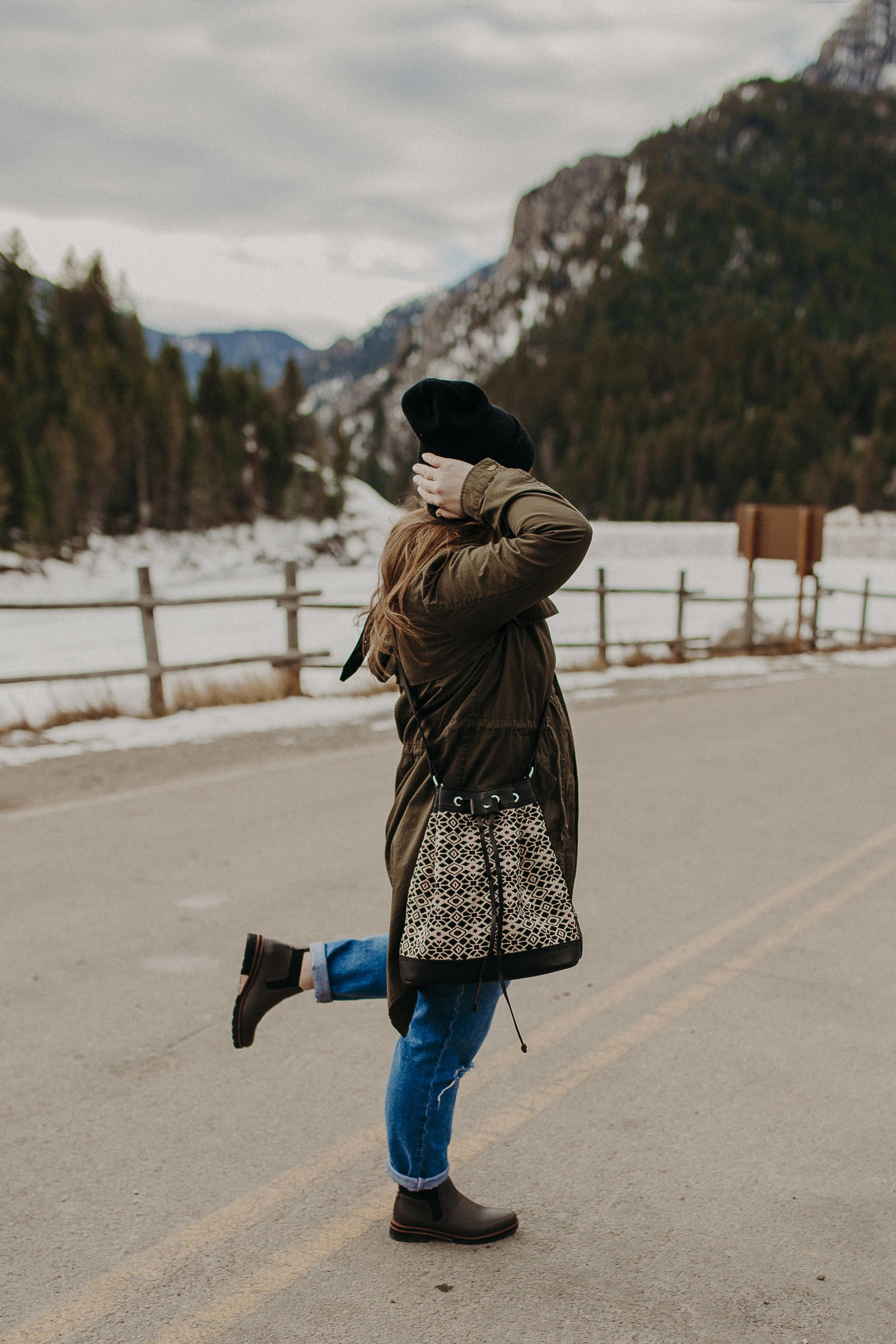 stylish-adventure-gear-and-clothing-companies-4.jpg