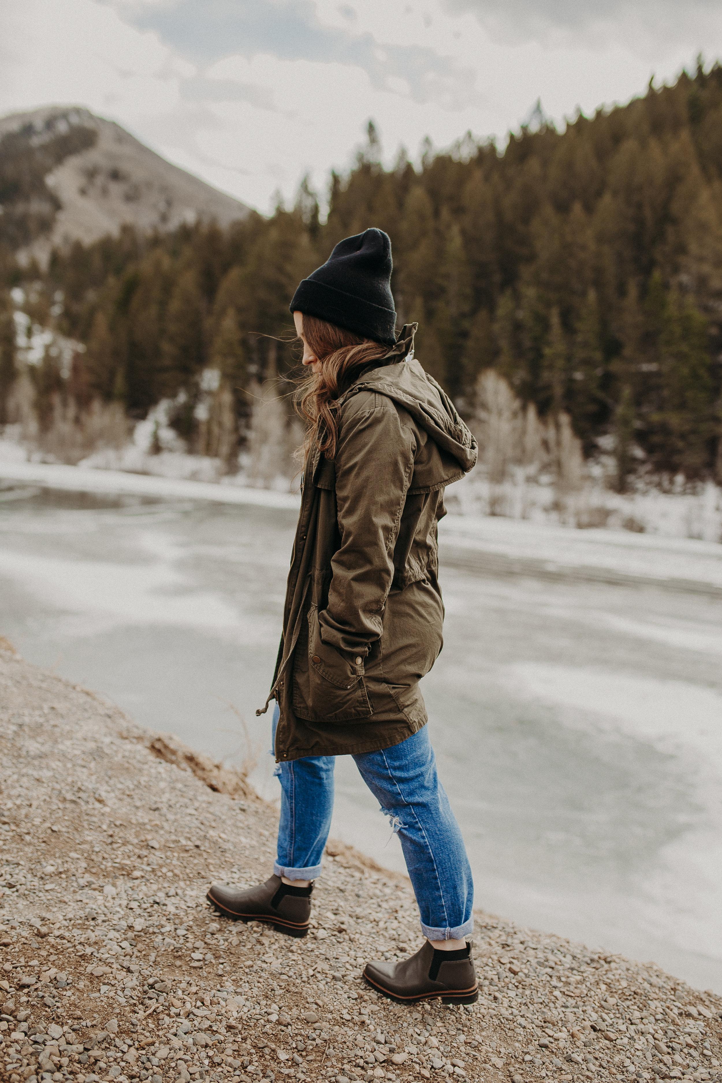 stylish-adventure-gear-and-clothing-companies-20.jpg