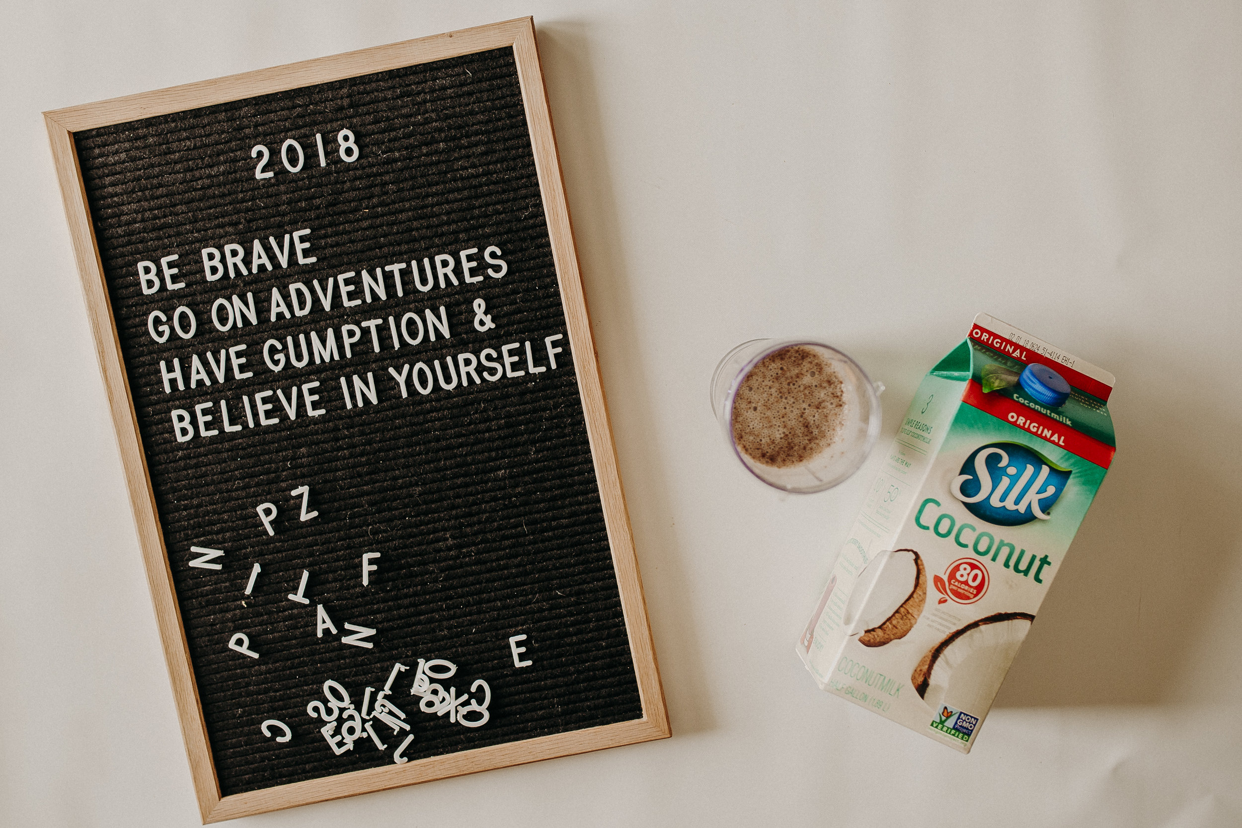 Silk-Almond-Milk-New-Year-New-You-Sticking-To-Your-Goals-6.jpg